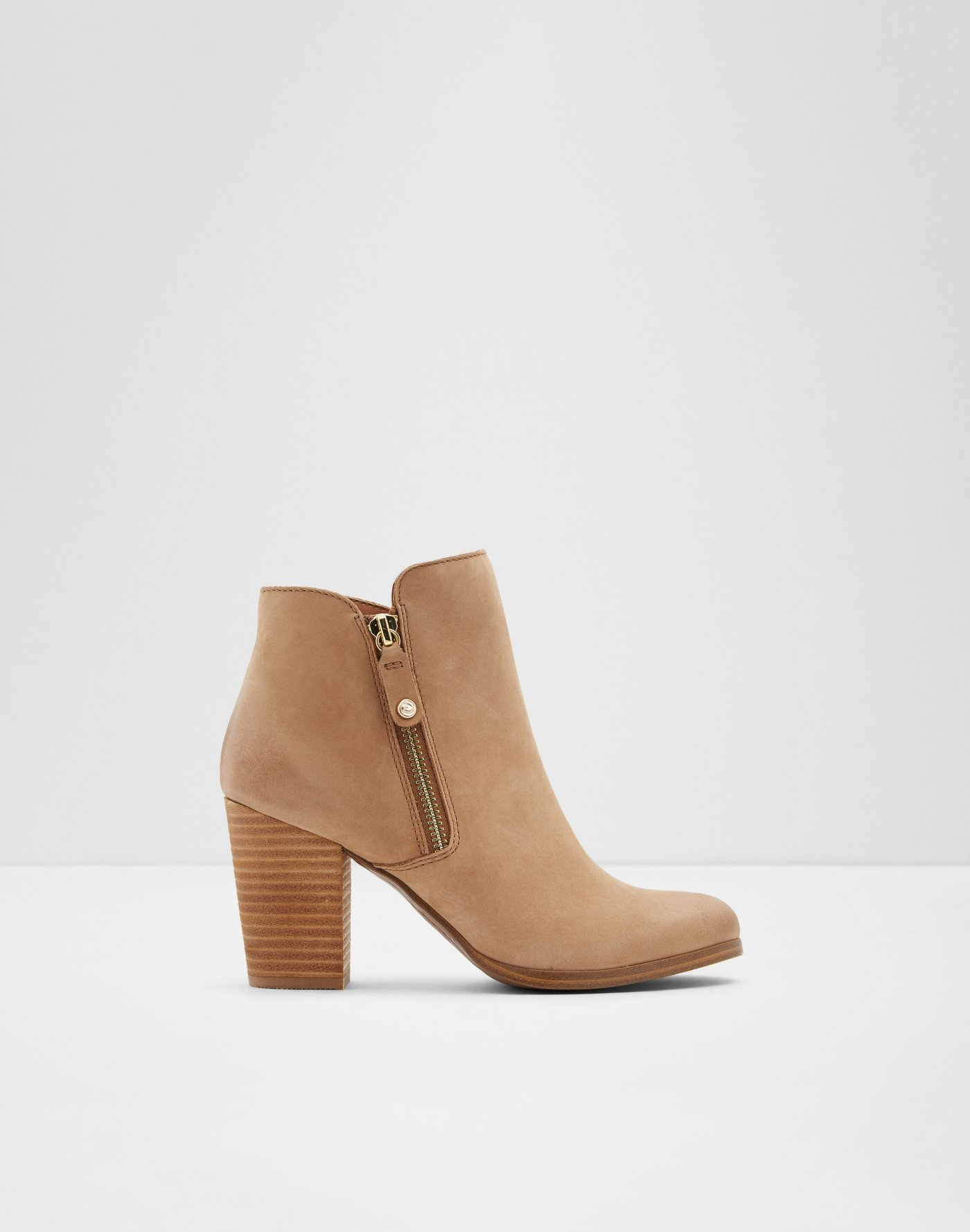 f2031528072 Ankle boots | Aldoshoes.com US
