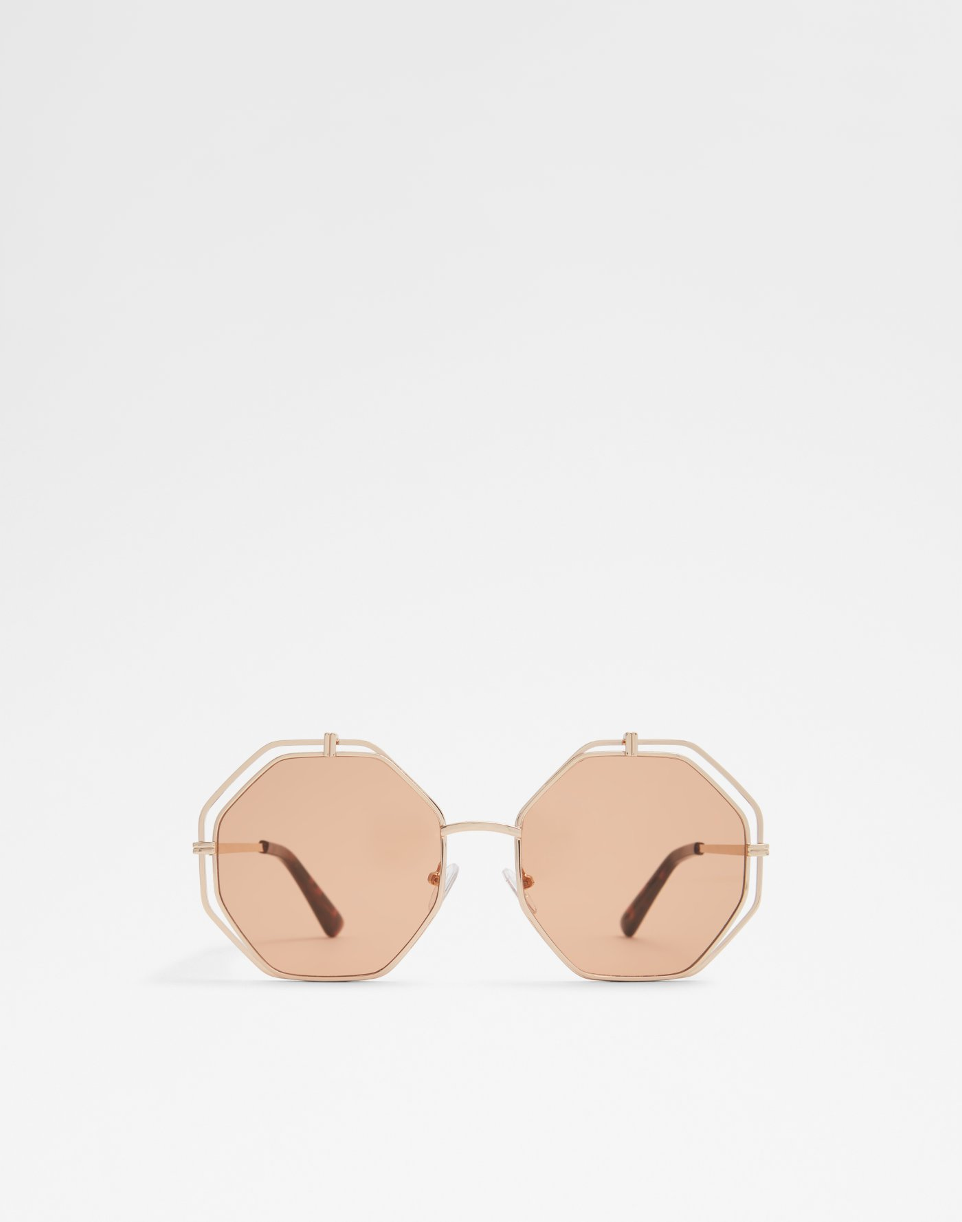 3f0a26fa1e01 Women's Sunglasses | Fashion Sunglasses | ALDO US | Aldoshoes.com US