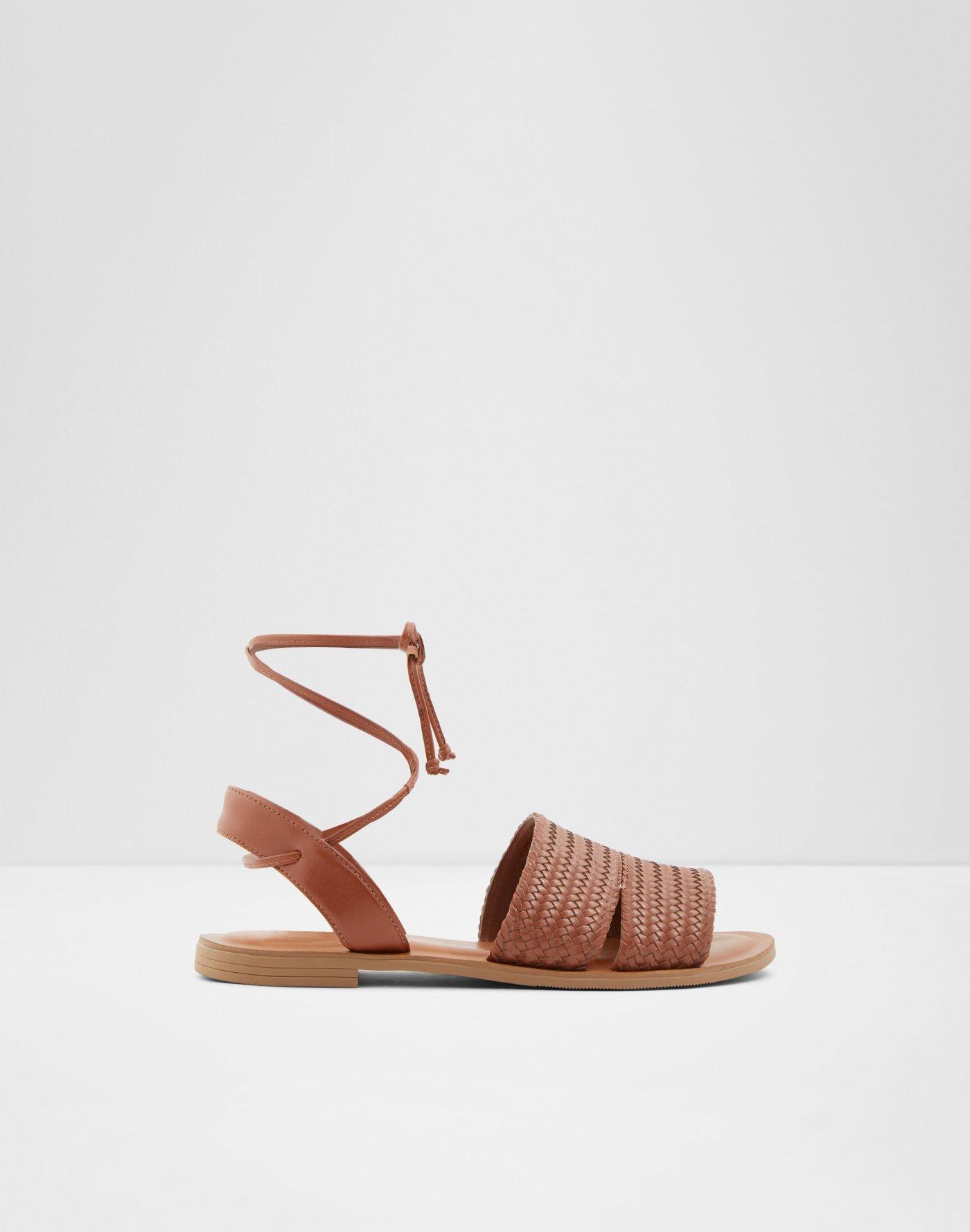 0e1a4d498e0a Sandals