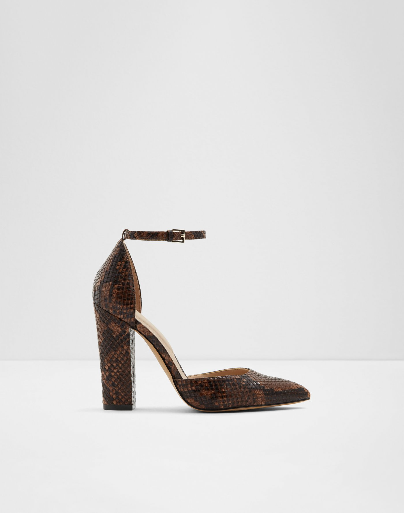 68a98ec1888 Heels For Women | Stilettos & High Heels | ALDO Canada | ALDO Canada