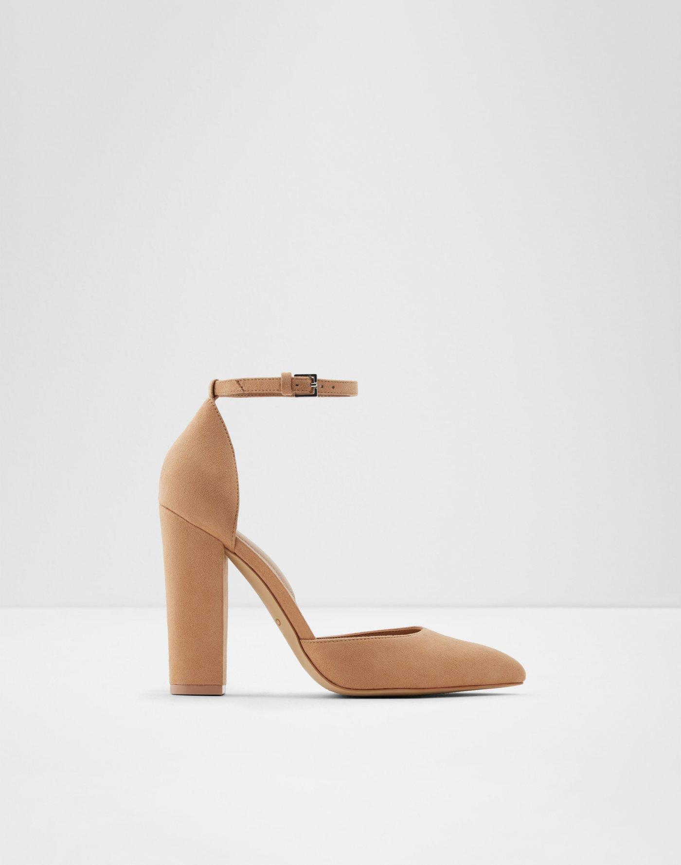 f5b8018be6 Women's Heels | Black, Red, Nude, Silver Heels | ALDO US | Aldoshoes.com US
