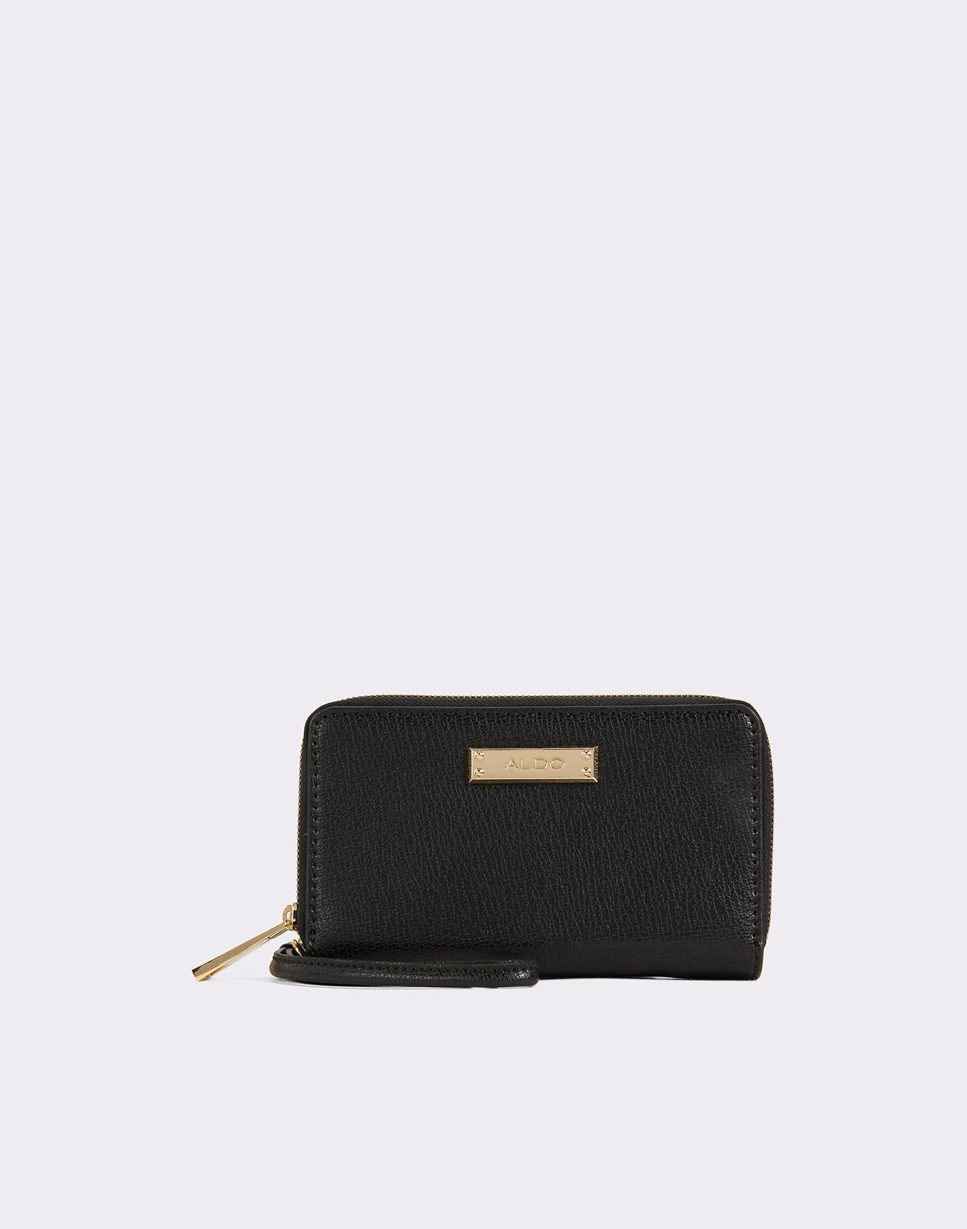 c47fbb02d1 All Handbags