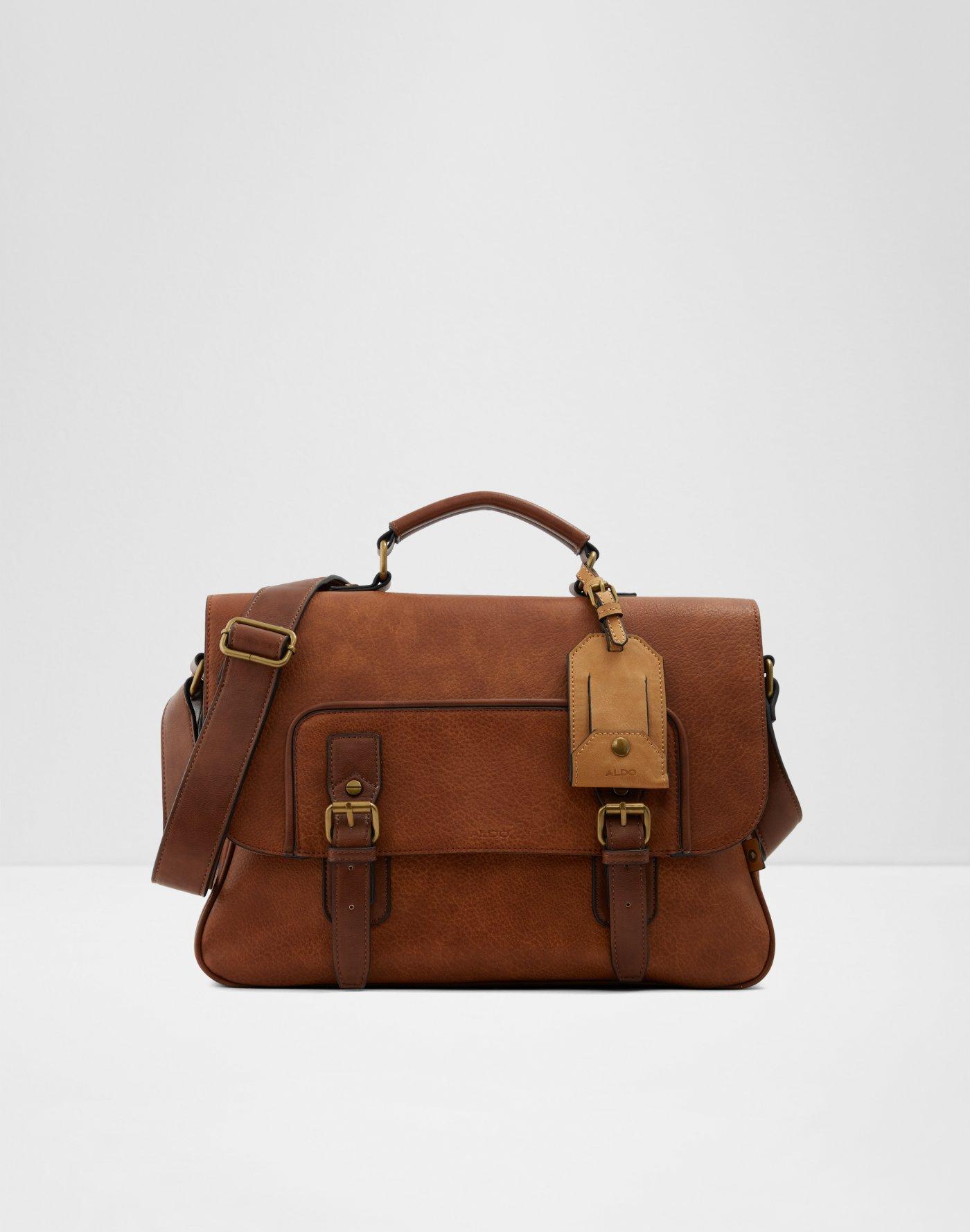 Buy Bags Dubai Online Aldo Buy Buy Aldo Bags Aldo Online Dubai kOPTuXZi