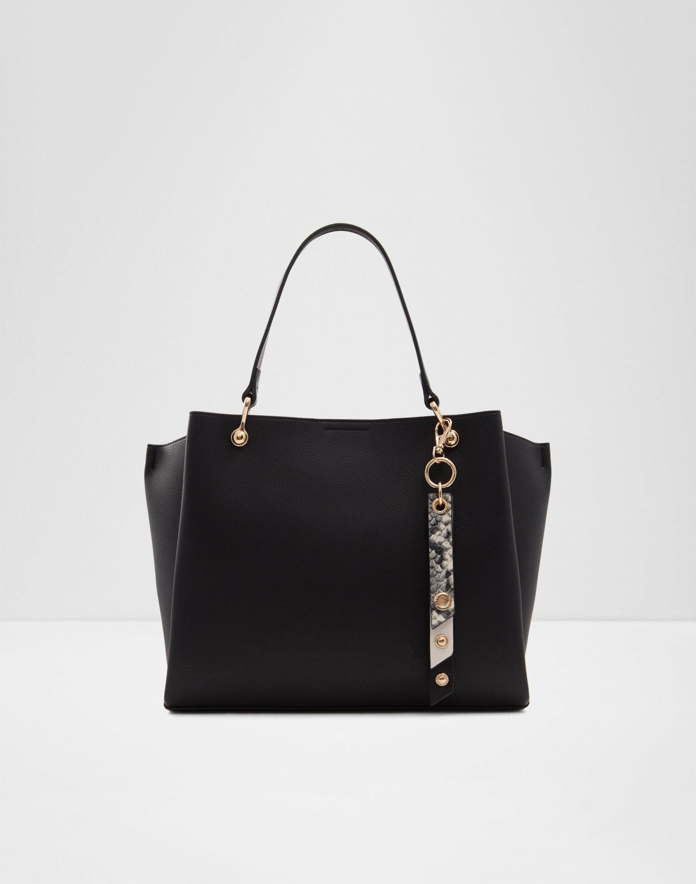 fef692aae63 All Handbags | Aldoshoes.com US