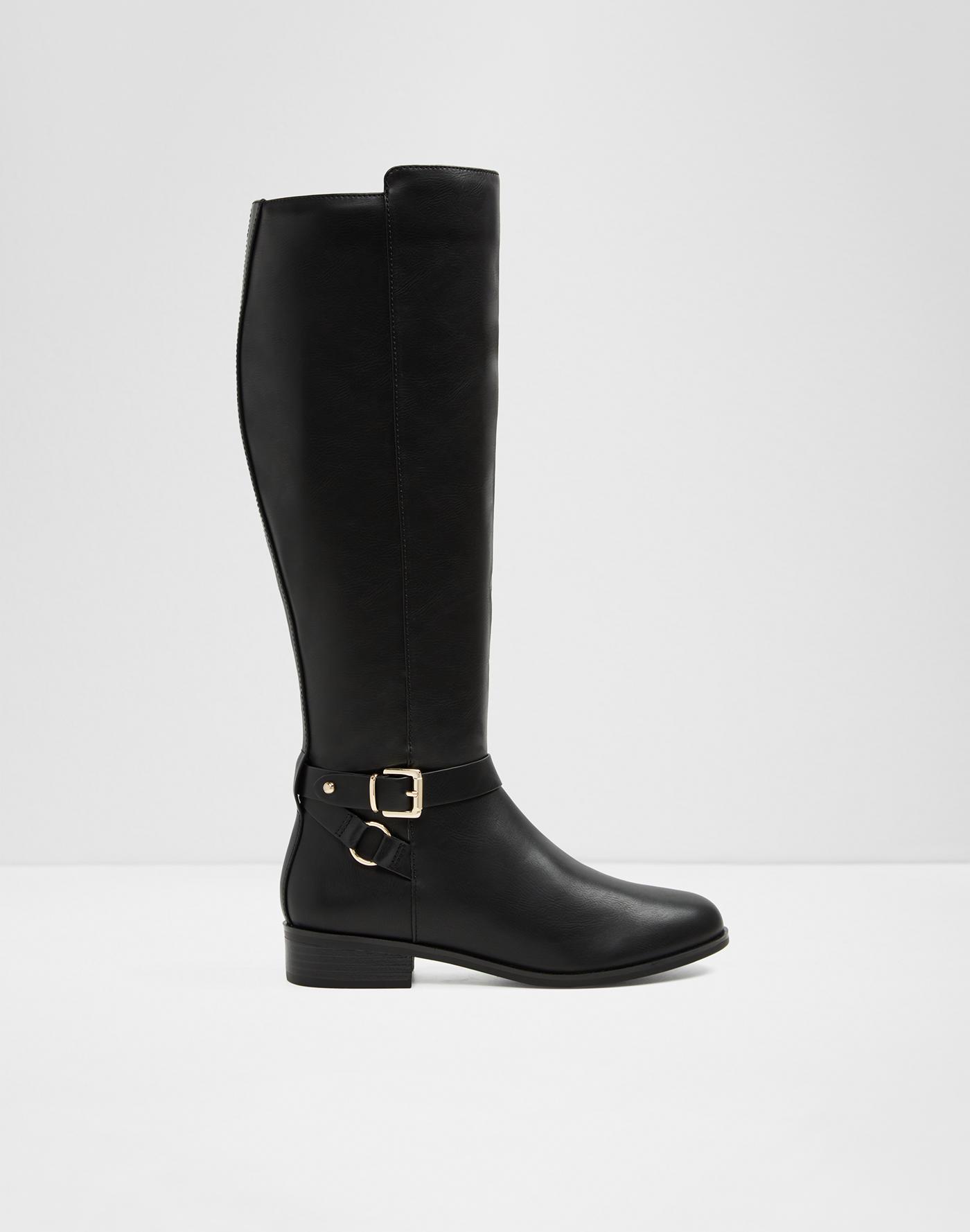 64ee215aa77b7d Boots