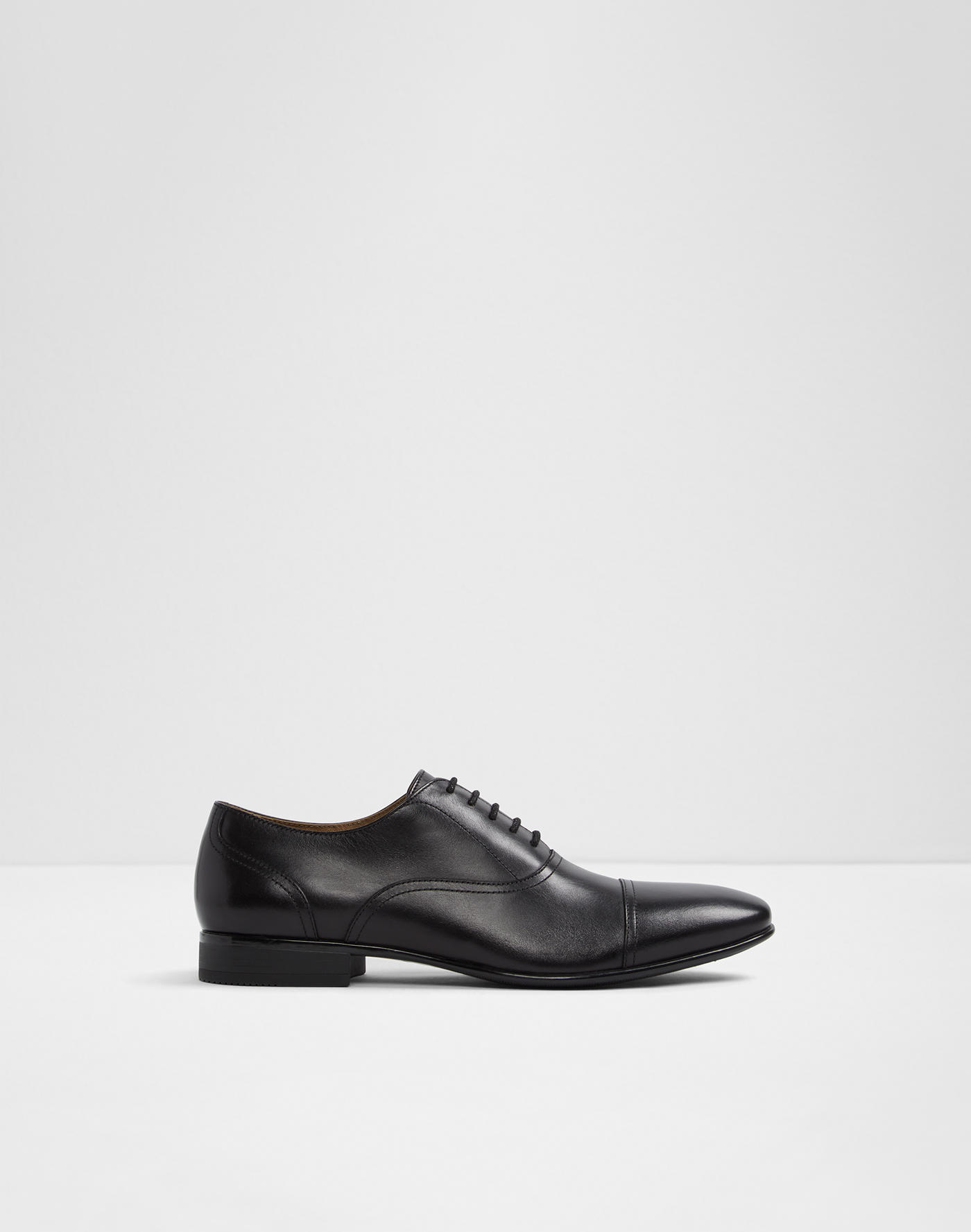 06c8157f5 All Men's Sales | Shoes, Accessories And Wallets | ALDO US | Aldoshoes.com  US