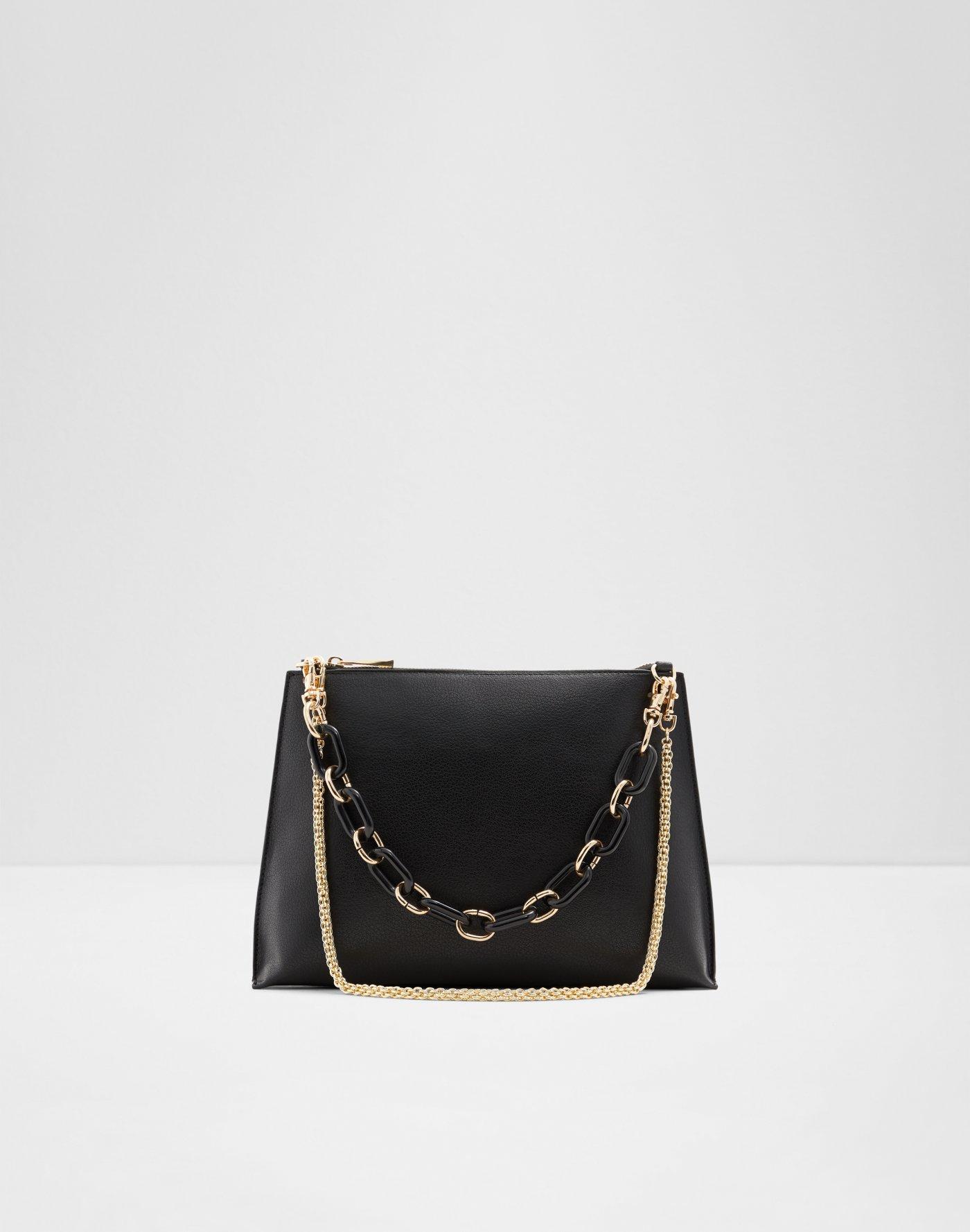 dc8ef74e3afed All Handbags | Aldoshoes.com US