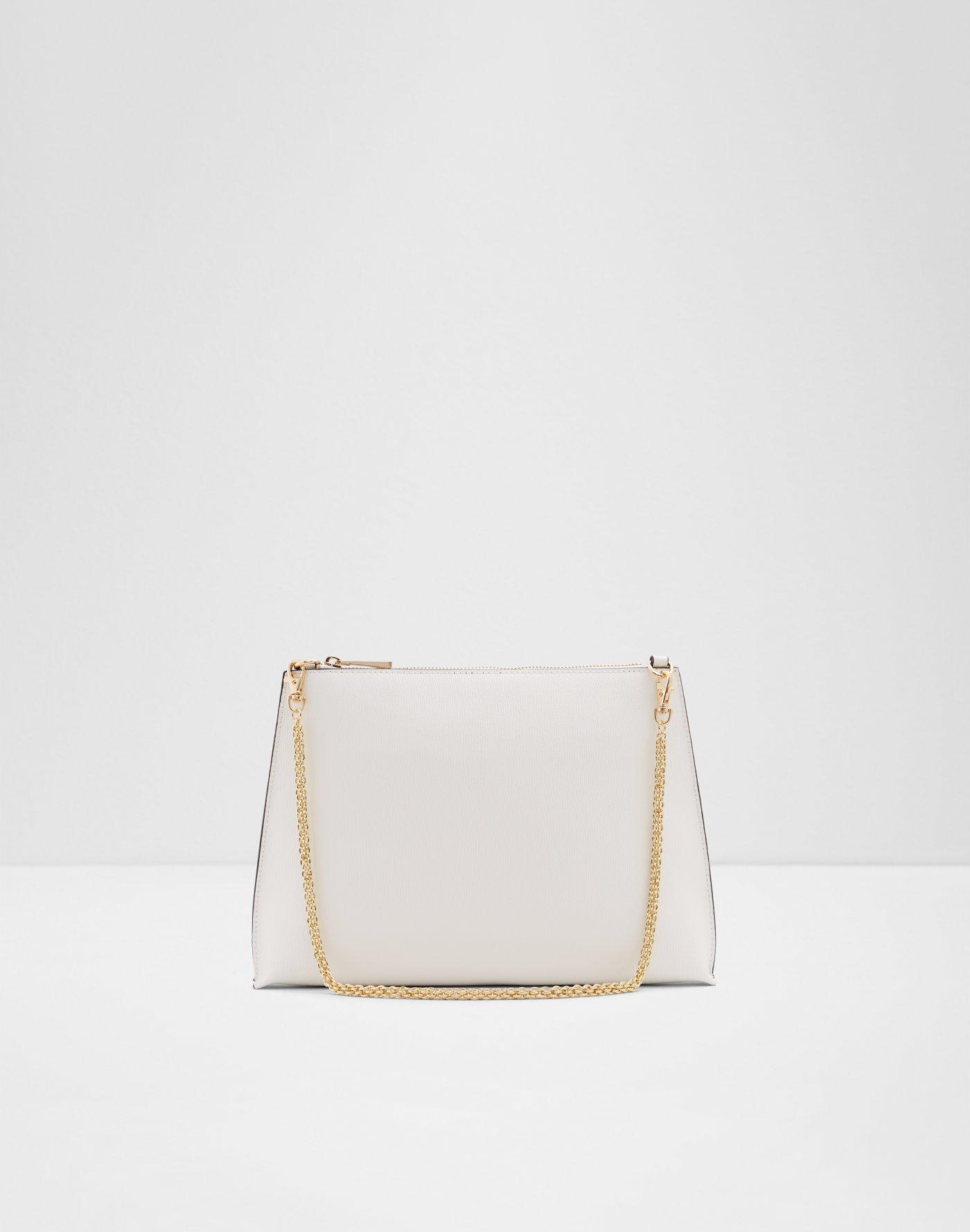 Women S Handbag Aldo Us Aldoshoes
