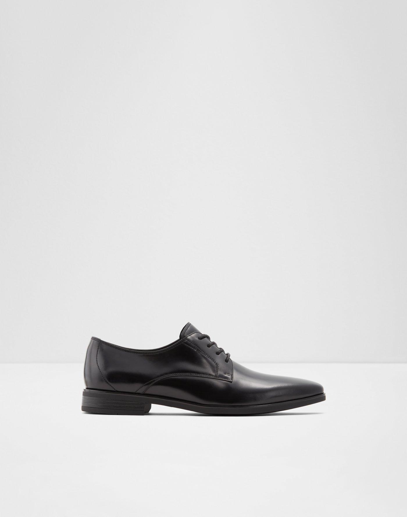 Pour HommesFrance Chaussures Pour Chaussures Chaussures HommesFrance HommesFrance Chaussures Pour 5Rj3qA4L