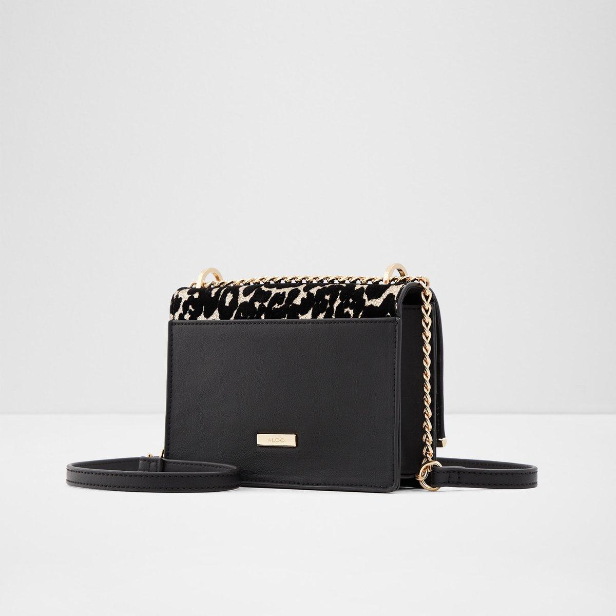 Pelloquin Gold Women S Crossbody Bags