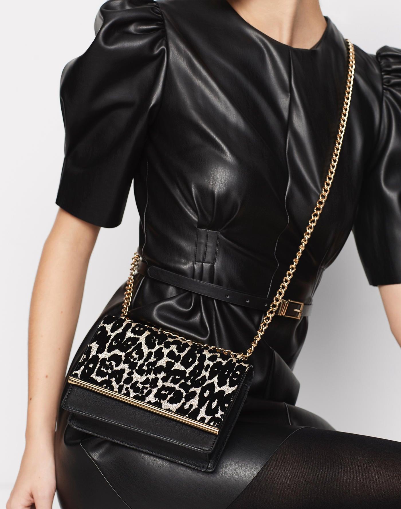 Schultertaschen für Frauen ALDO Umhängetasche 'MUSCARI