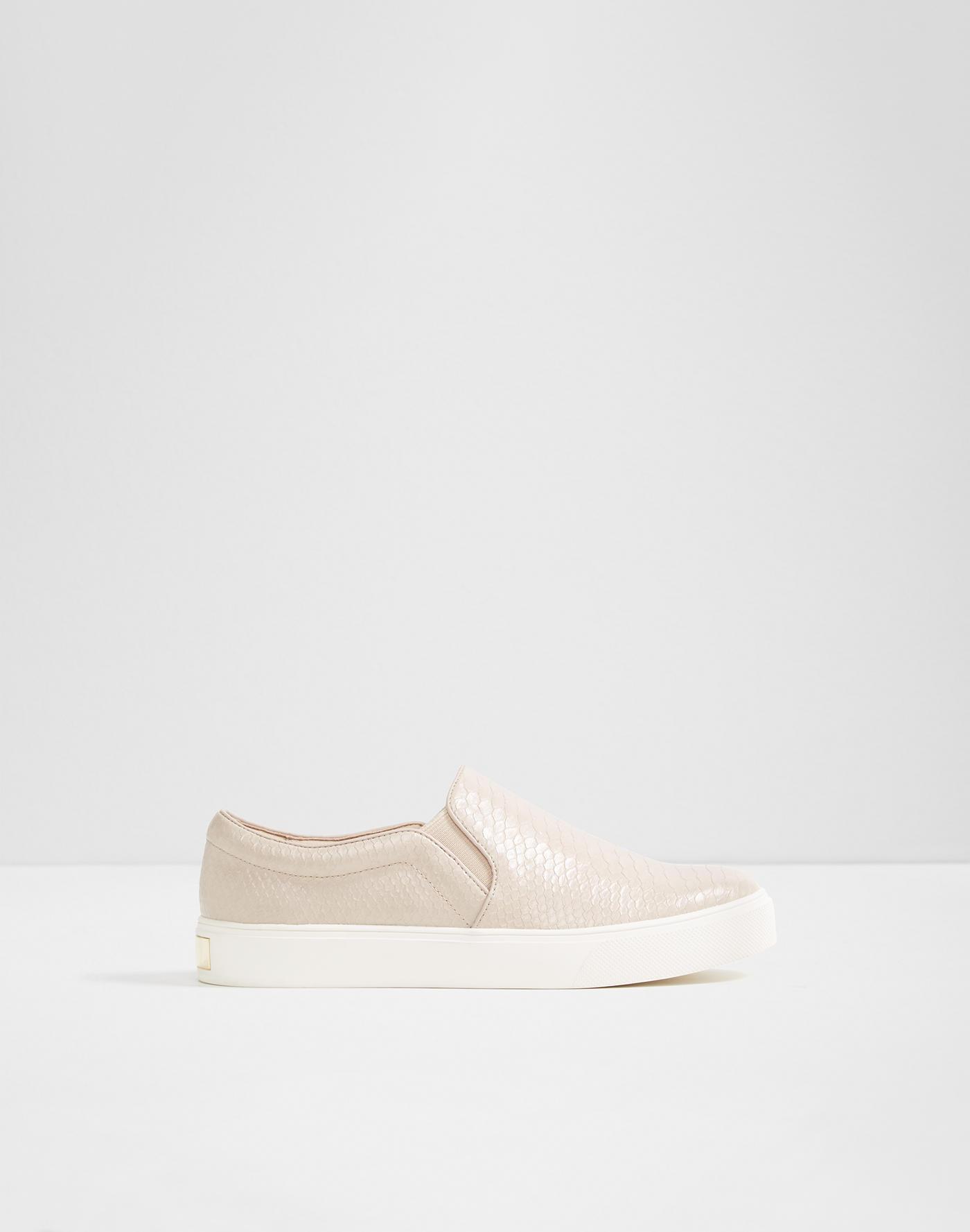 c27b68b1808e Women's Sneakers | Fashion Sneakers | ALDO Canada | ALDO Canada