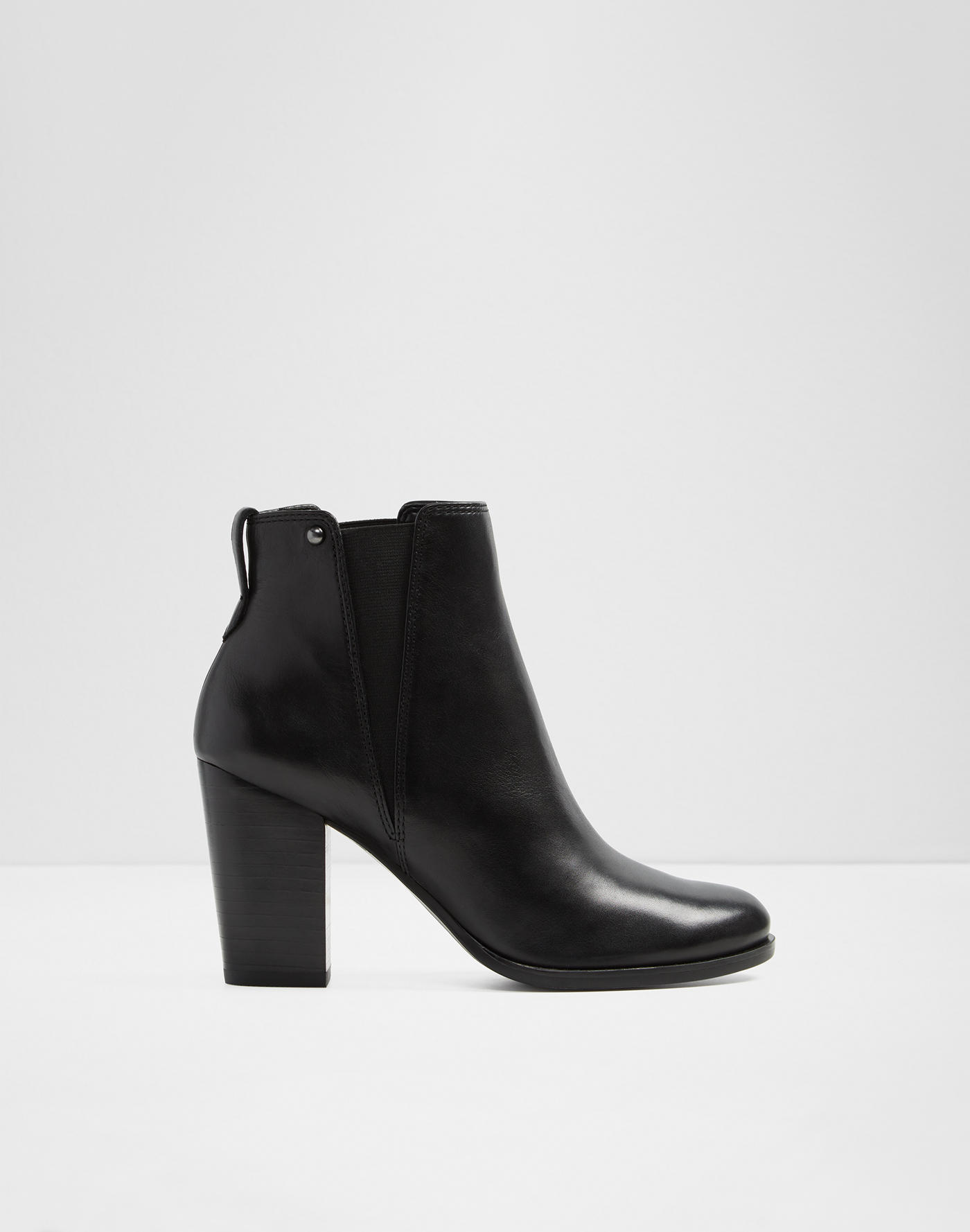 3a4bfccb4f7 Ankle boots | ALDO Canada