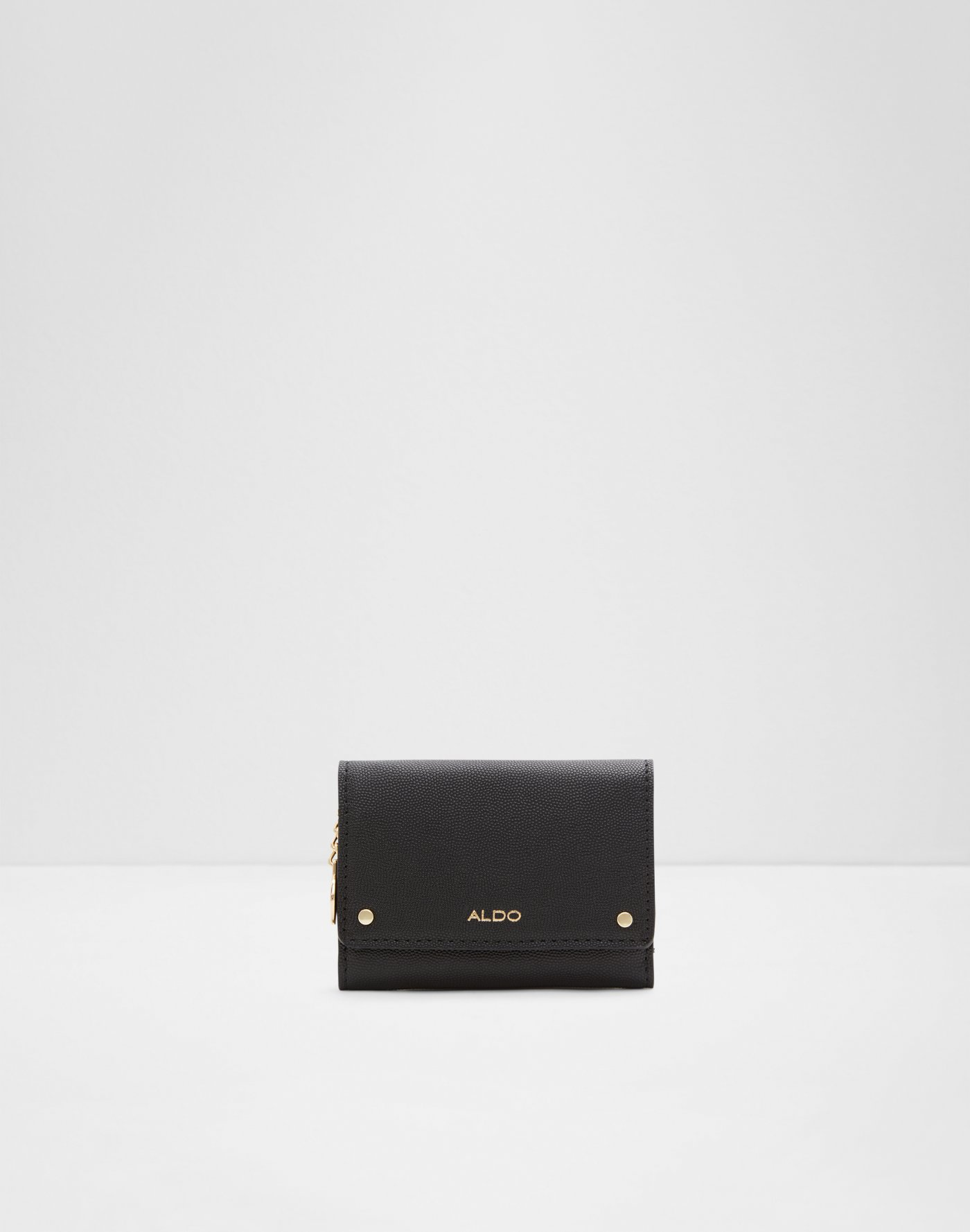 b903623a8fa Wallets & wristlets | ALDO Canada