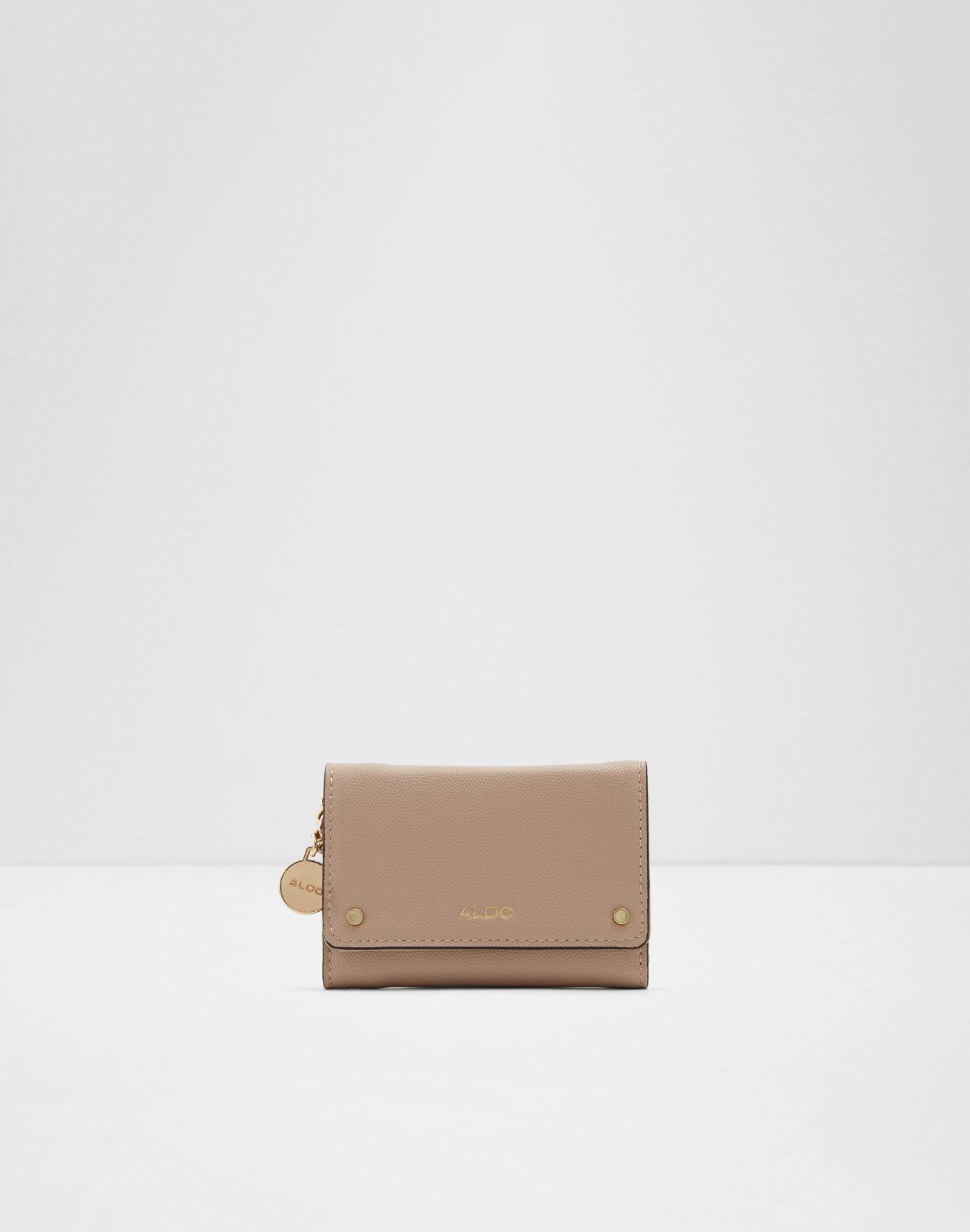 b6117fd71021 All Handbags | ALDO Canada