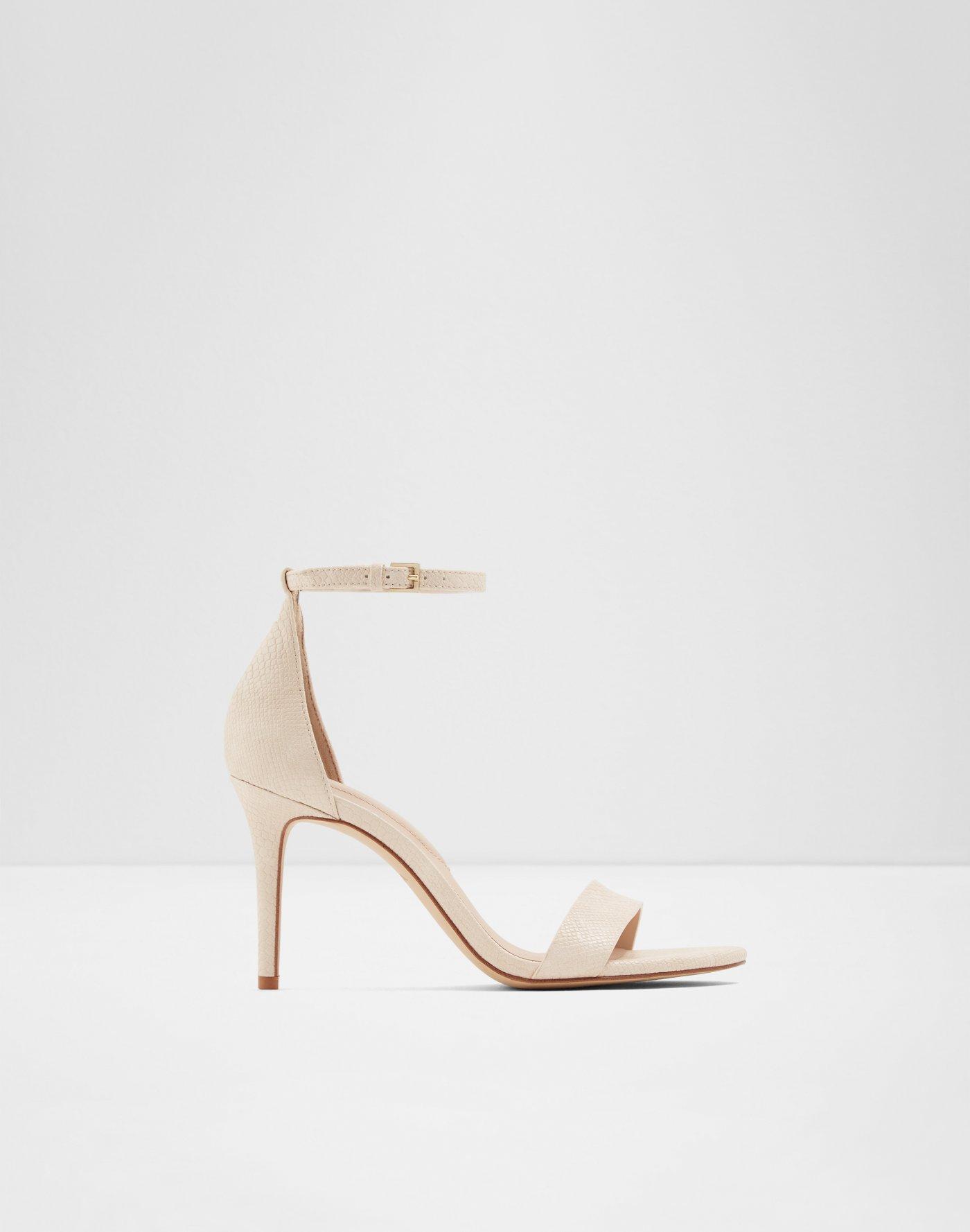 4acc15a0179ad Heels For Women | Stilettos & High Heels | ALDO Canada | ALDO Canada