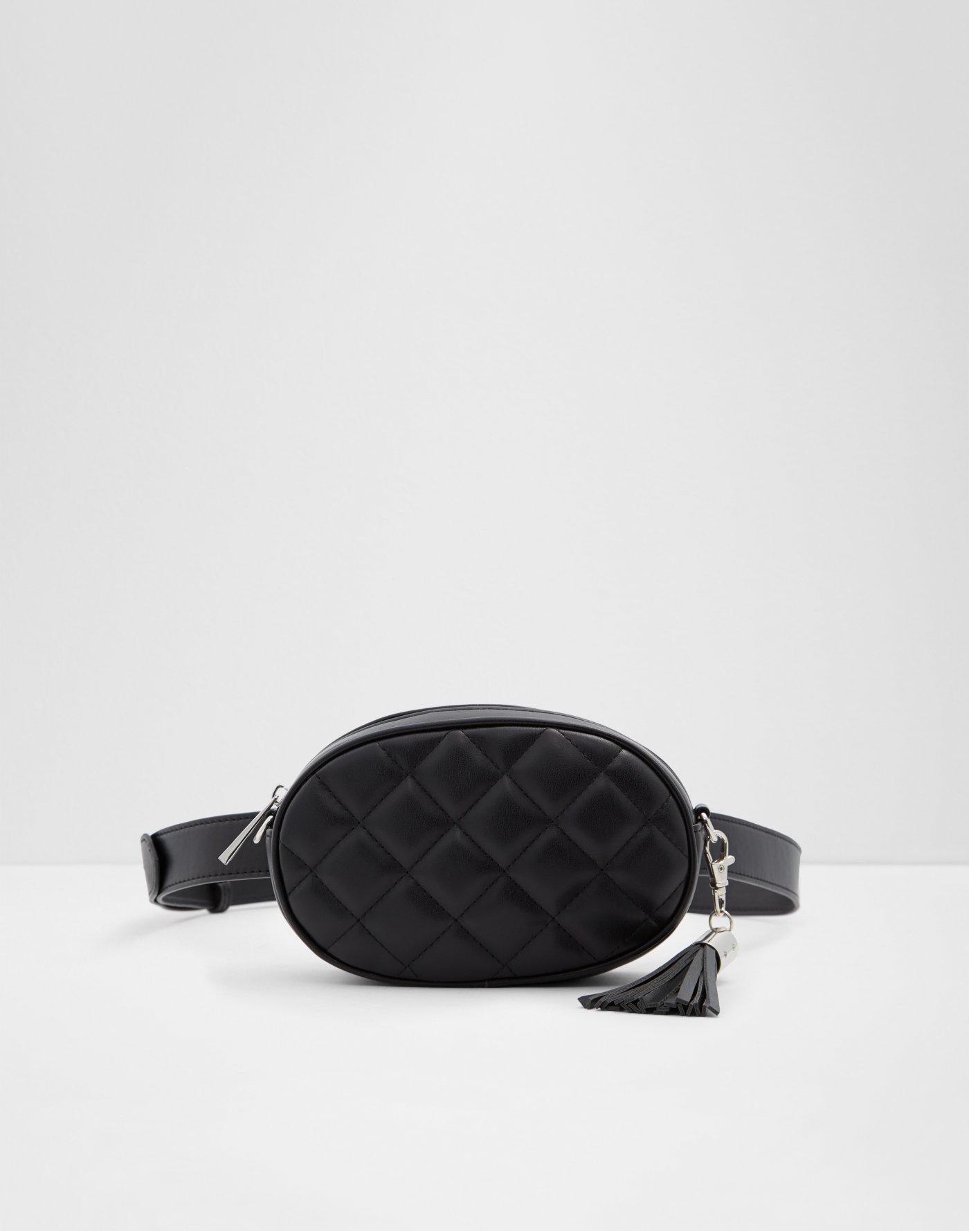 ba51246a3f4 Handbags | Aldoshoes.com US