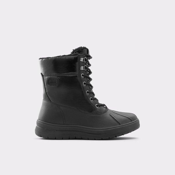 ALDO Winter boots Powder