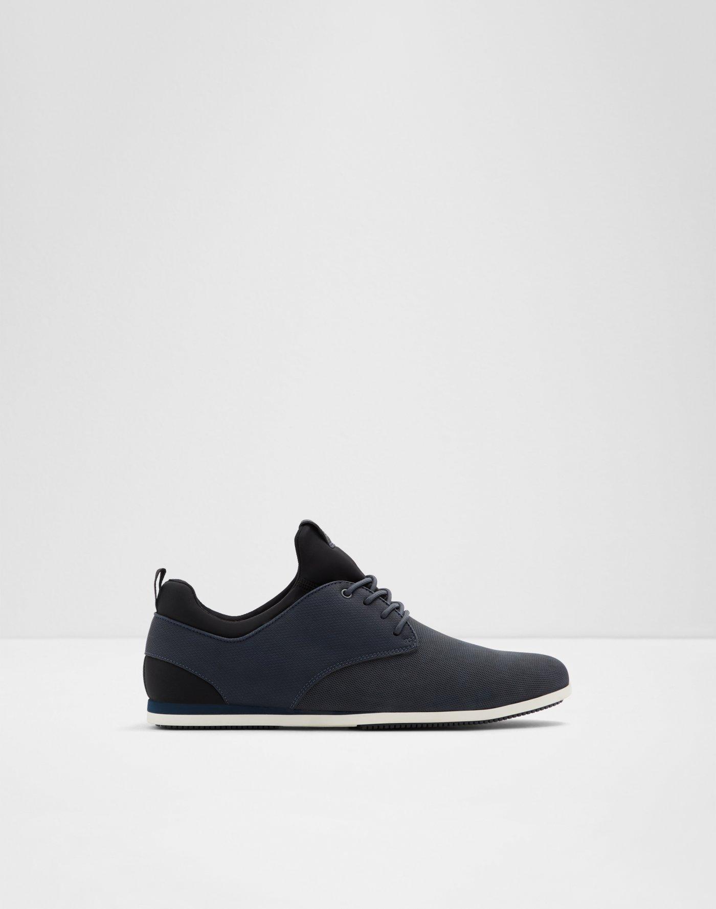 e7c546a1fbf8dd Men's Sneakers & Tennis Shoes | Fashion Sneakers | ALDO US | Aldoshoes.com  US