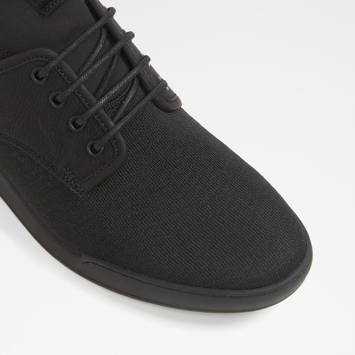 Presure Black Men's Sneakers | ALDO US