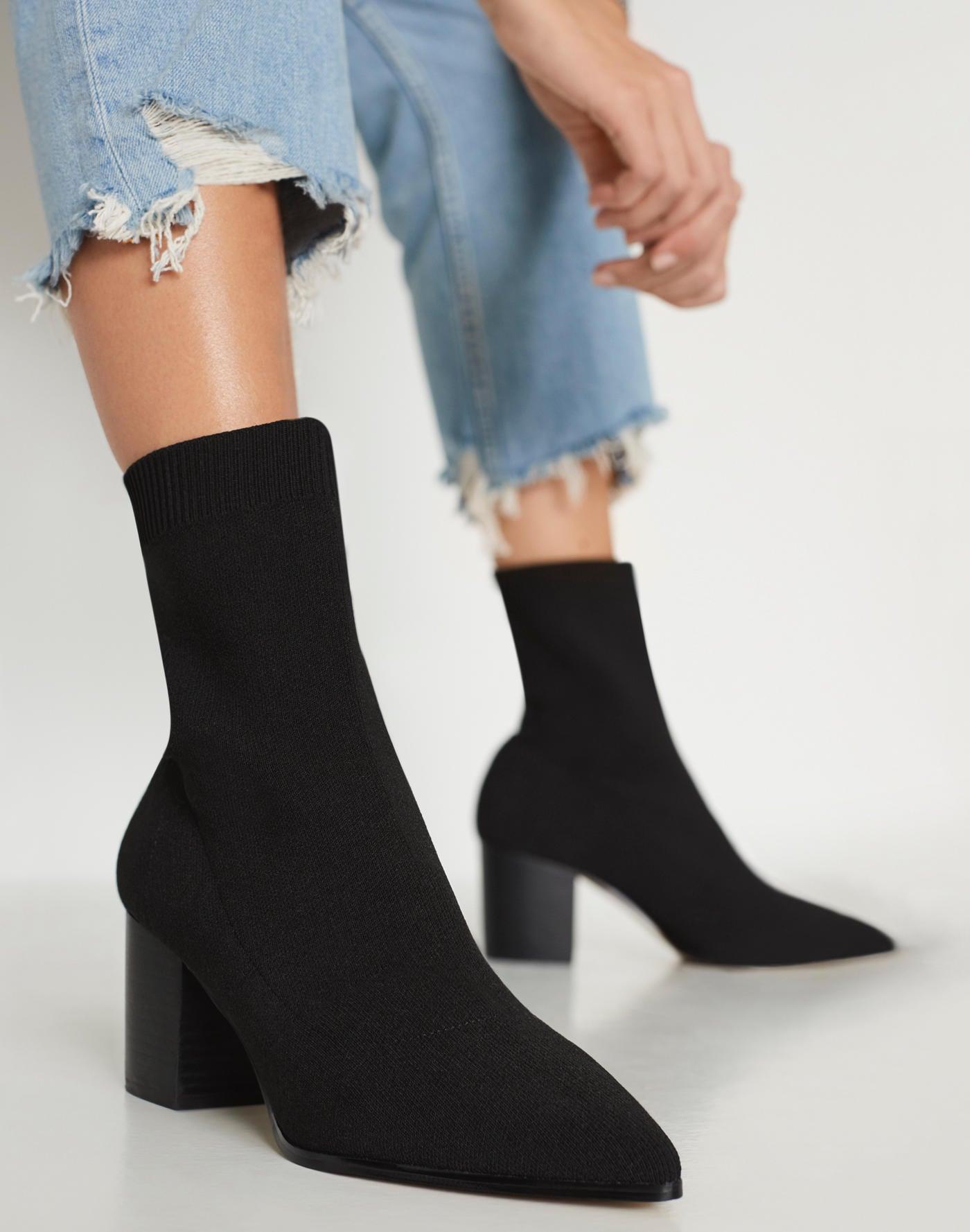 aca299a5b Women's Boots | Casual & Formal | ALDO Canada | ALDO Canada