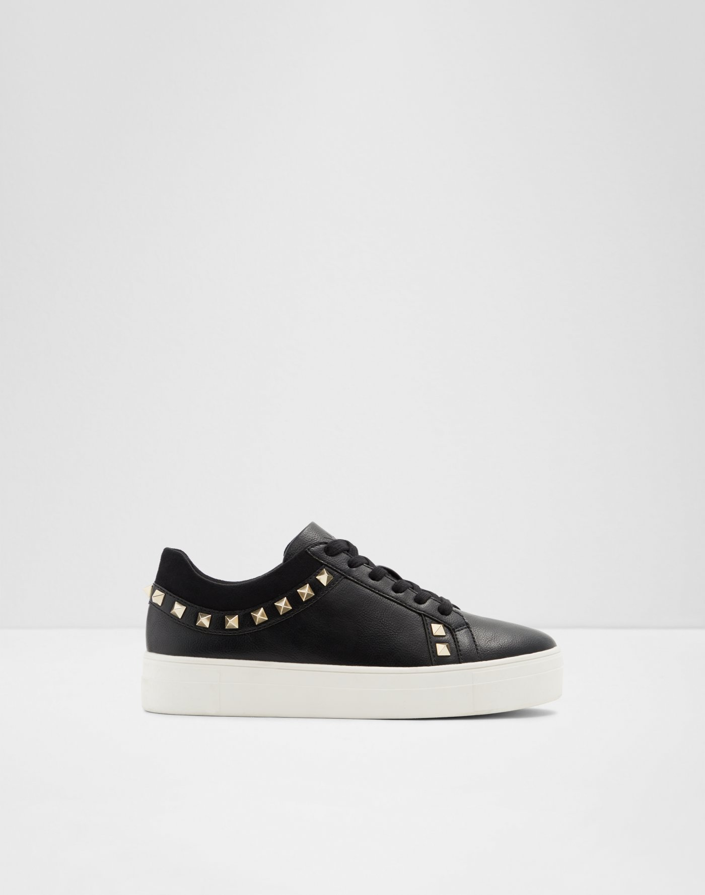 2aed53e9383 Women's Sneakers | Fashion Sneakers | ALDO US | Aldoshoes.com US