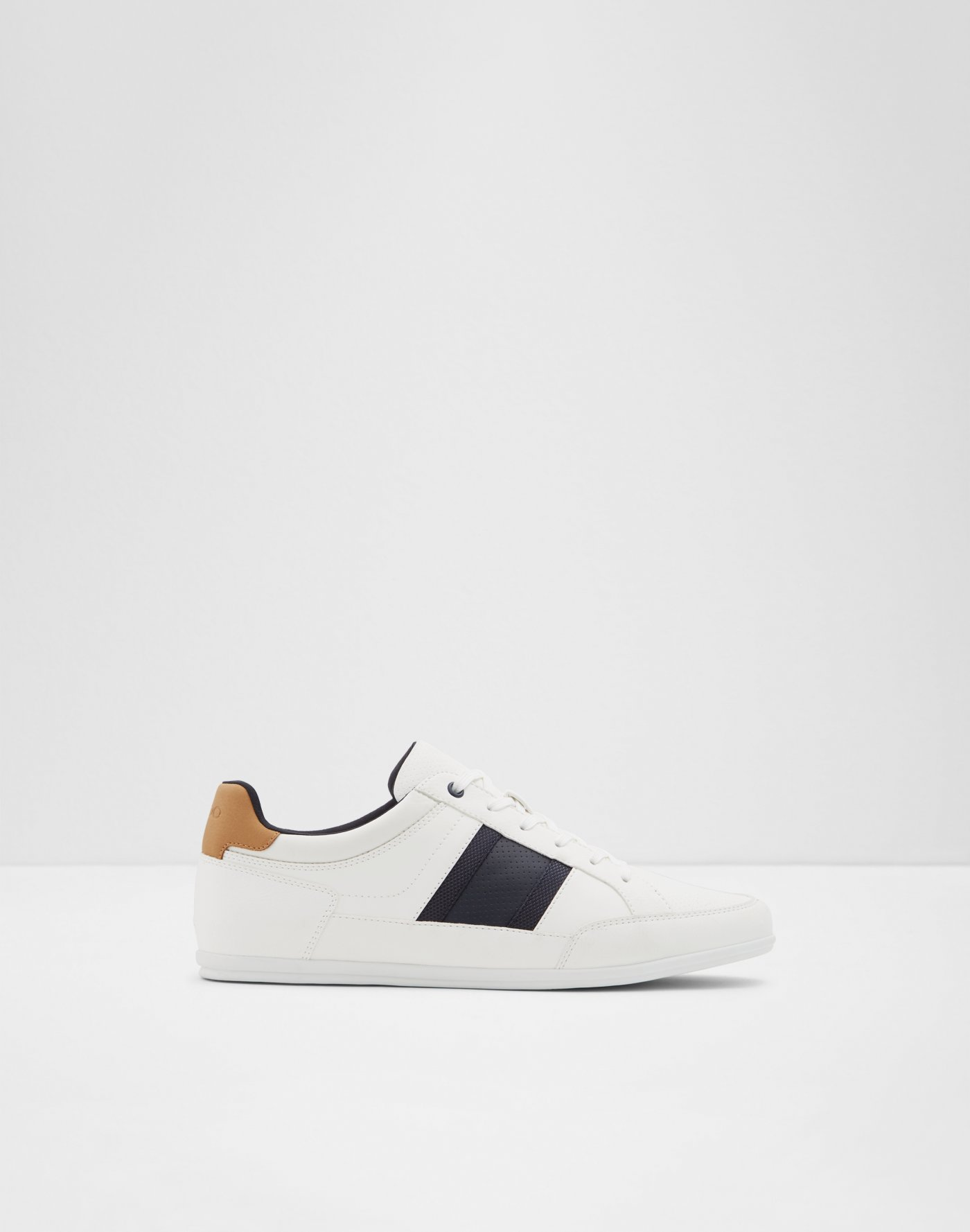 4d47c77d49f Footwear | Aldoshoes.com US