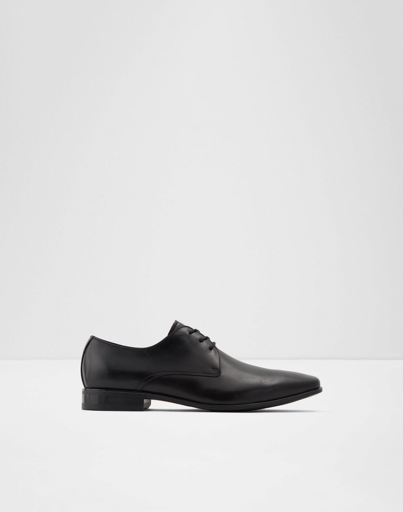 Men's Dress Shoes Outlet   ALDO US