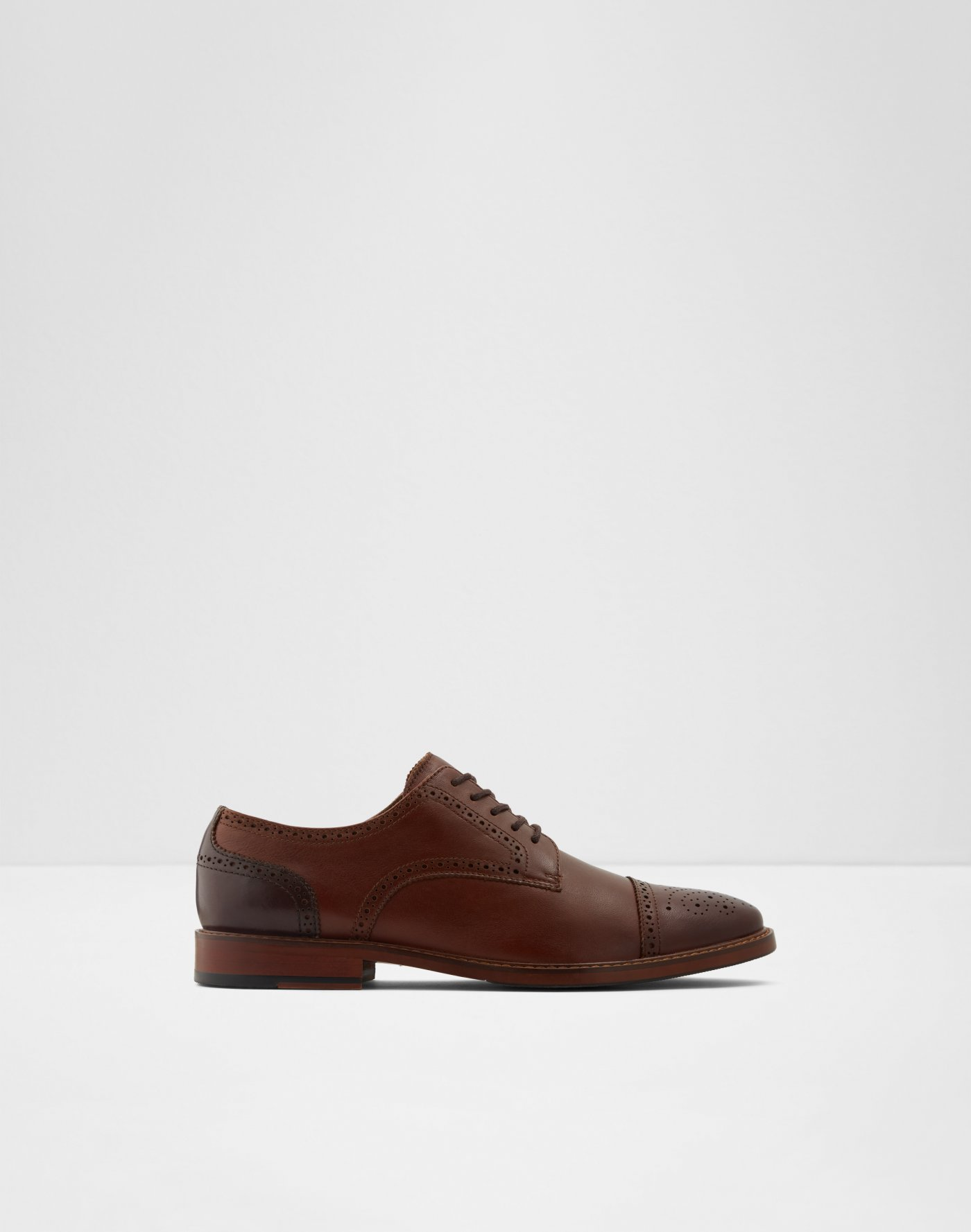 All Men's Sales | Shoes, Accessories And Wallets | ALDO US