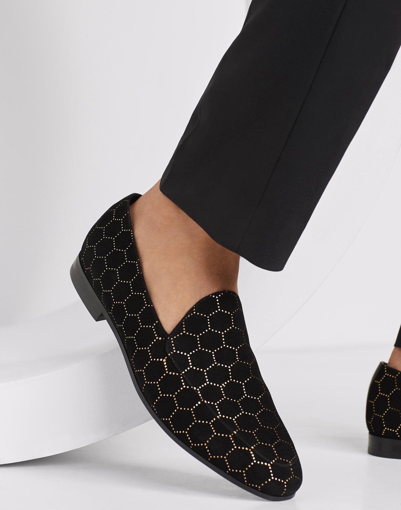 Shoes | Formal, Oxford Shoes | ALDO