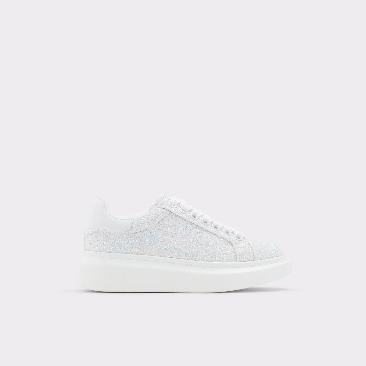 aldo countee sneakers