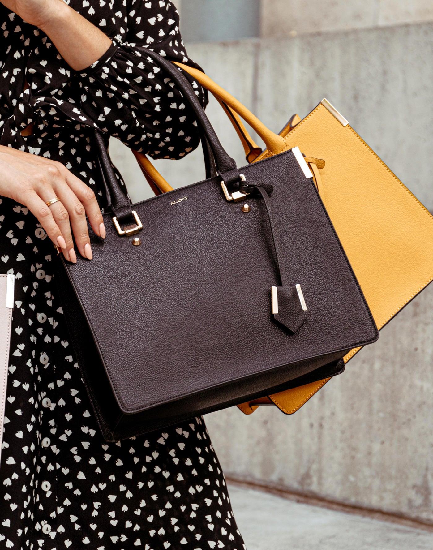 high quality factory price 50% price Women's Handbag Sale   ALDO US   Aldoshoes.com US