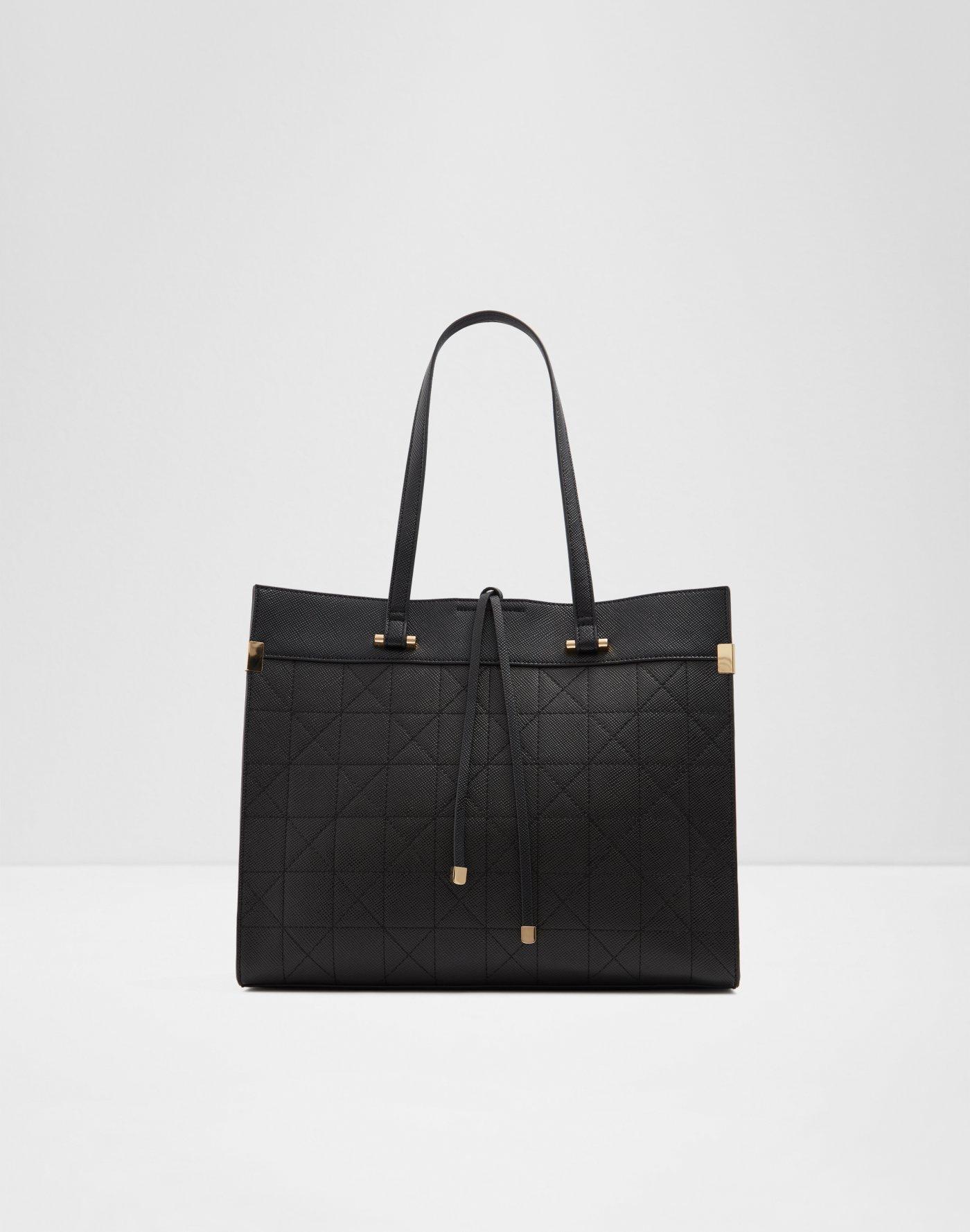 cff4dae7ab All Handbags