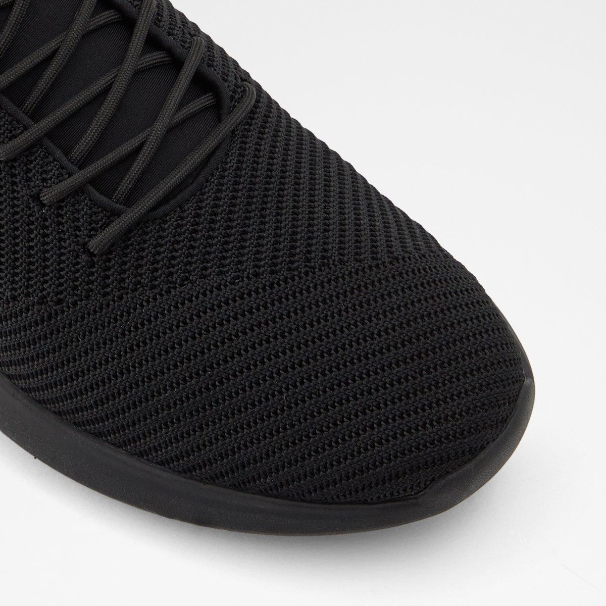 RPPL lace-up sneakers Black Men's