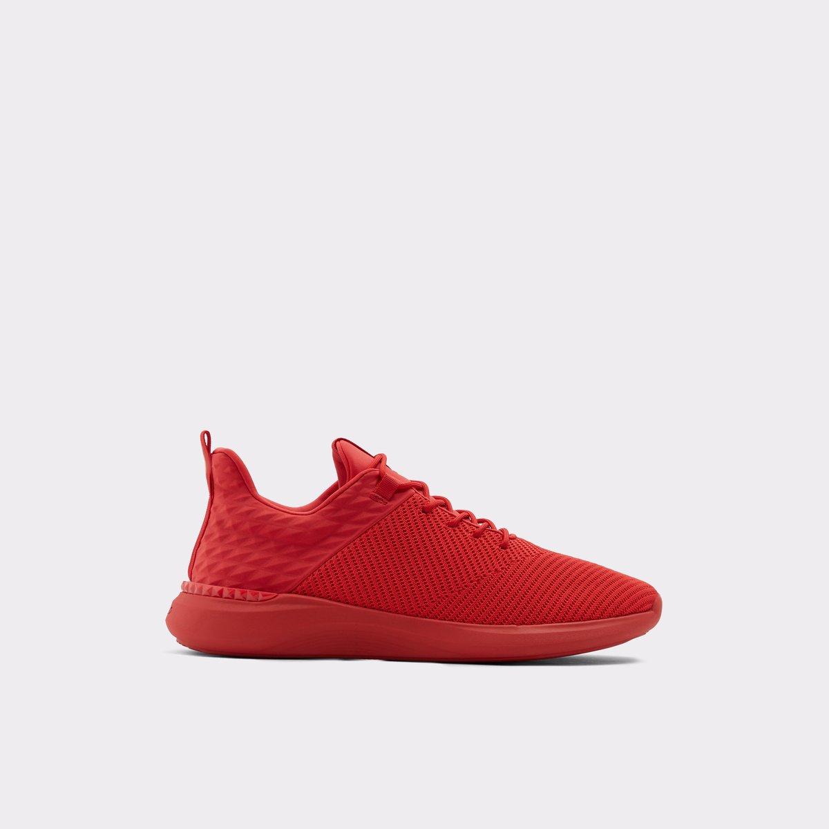 aldo red shoes inexpensive c27f4 b50c5