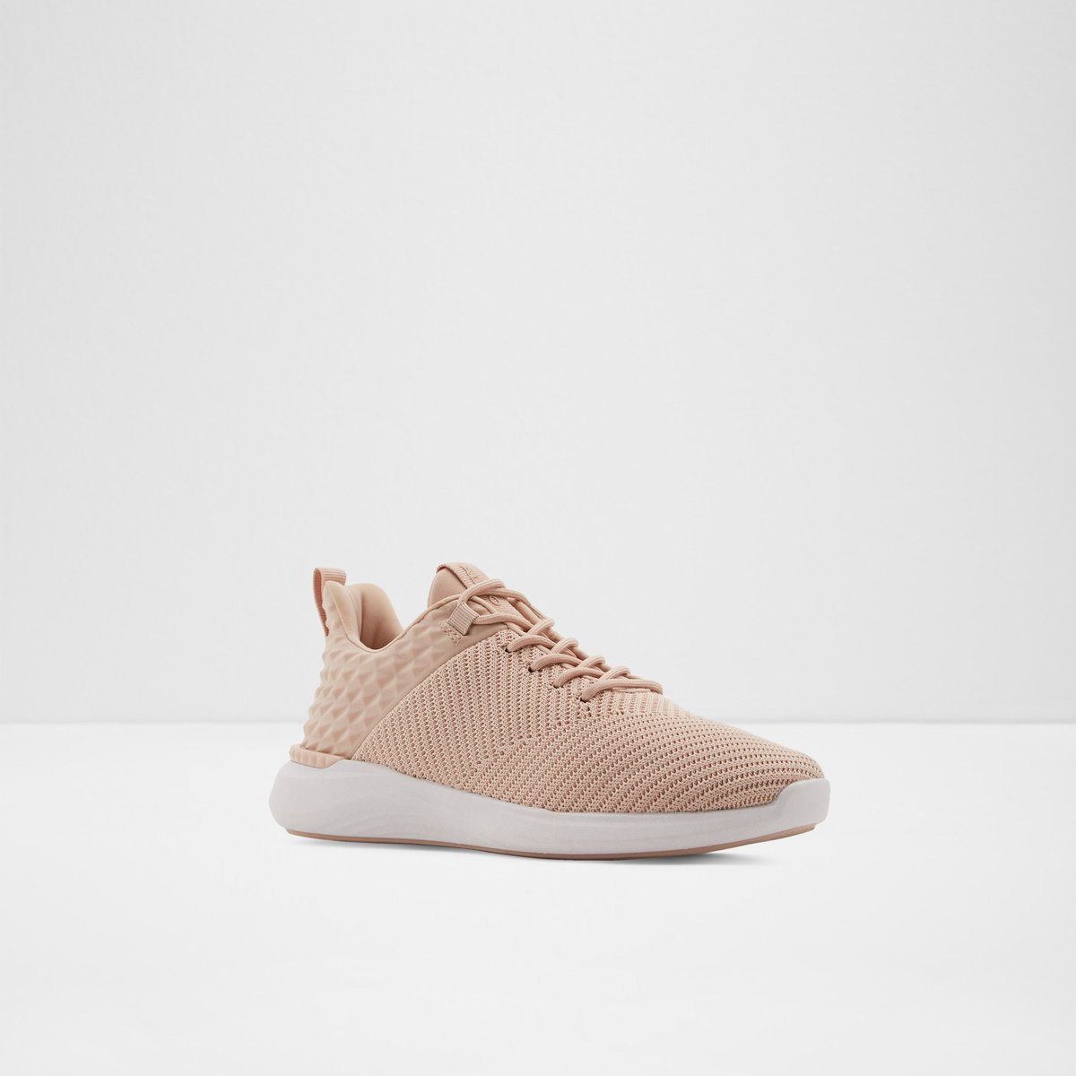 RPPL lace-up sneakers Light Pink Women