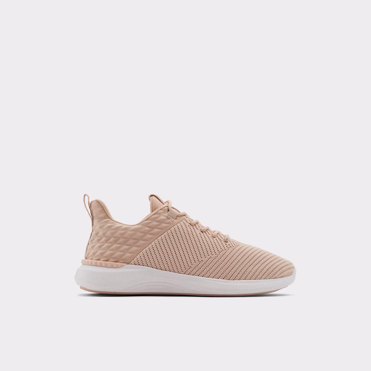 aldo heart sneakers