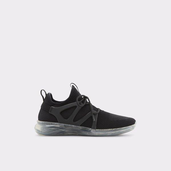 ALDO Low top sneaker - Jogger sole Rpplfrost1b
