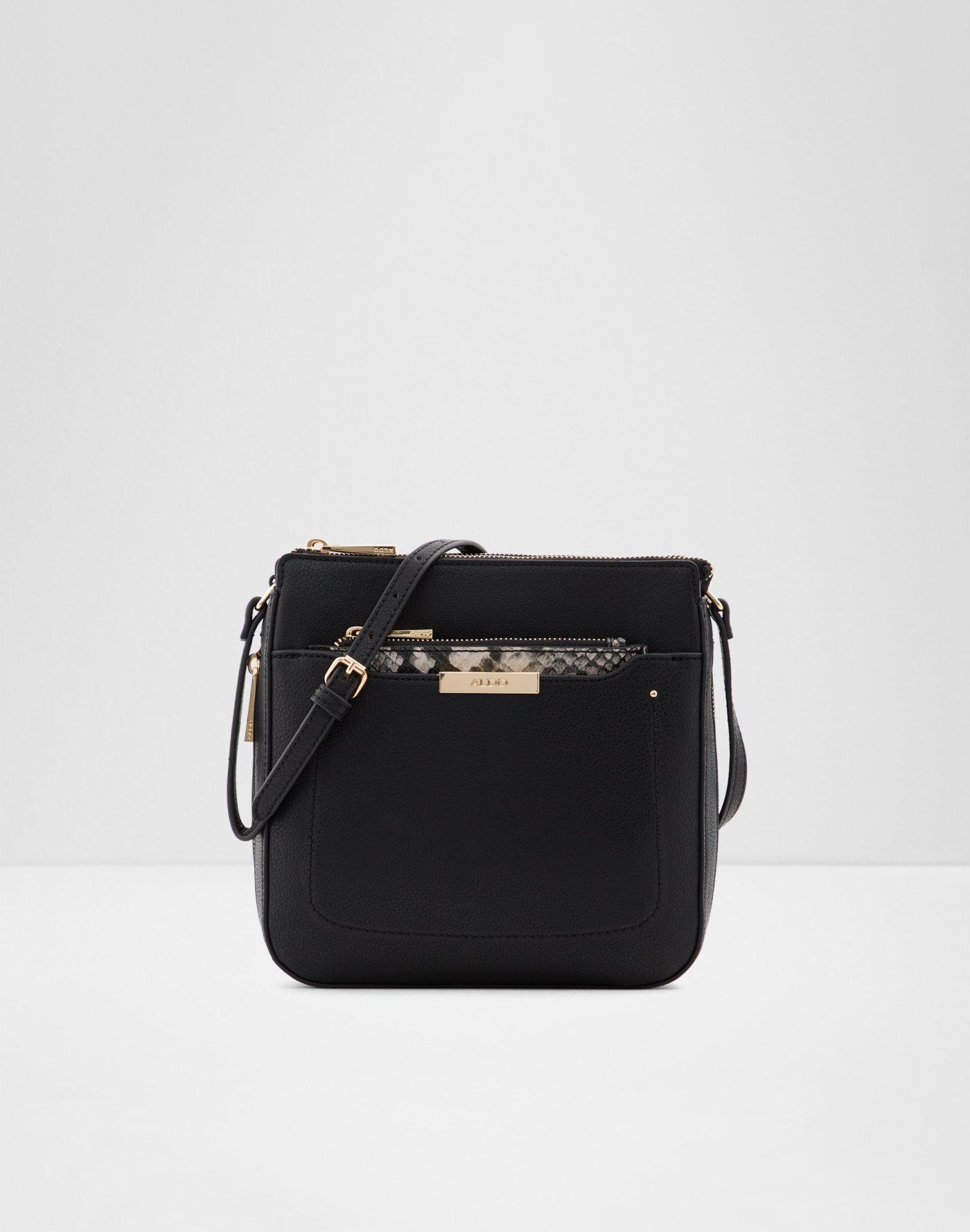 f9518d561a All Handbags   ALDO Canada