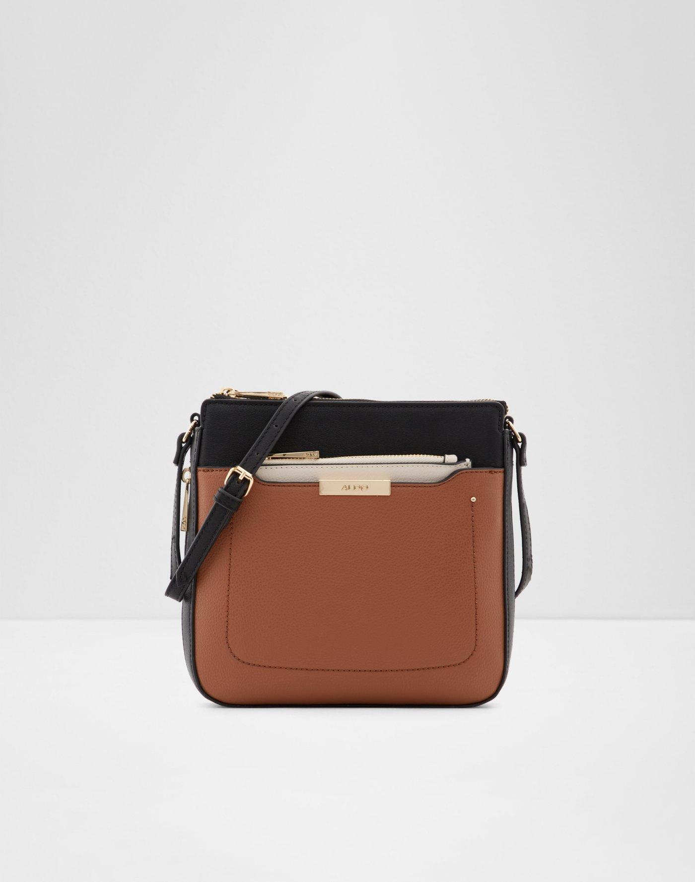 12a843ced6f4 Women's Crossbody Bags | ALDO US | Aldoshoes.com US