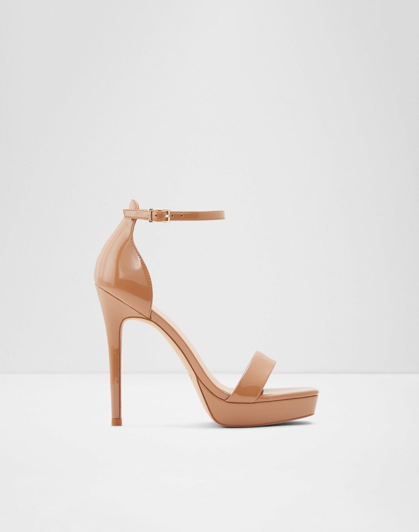 Women's Sandals   ALDO US