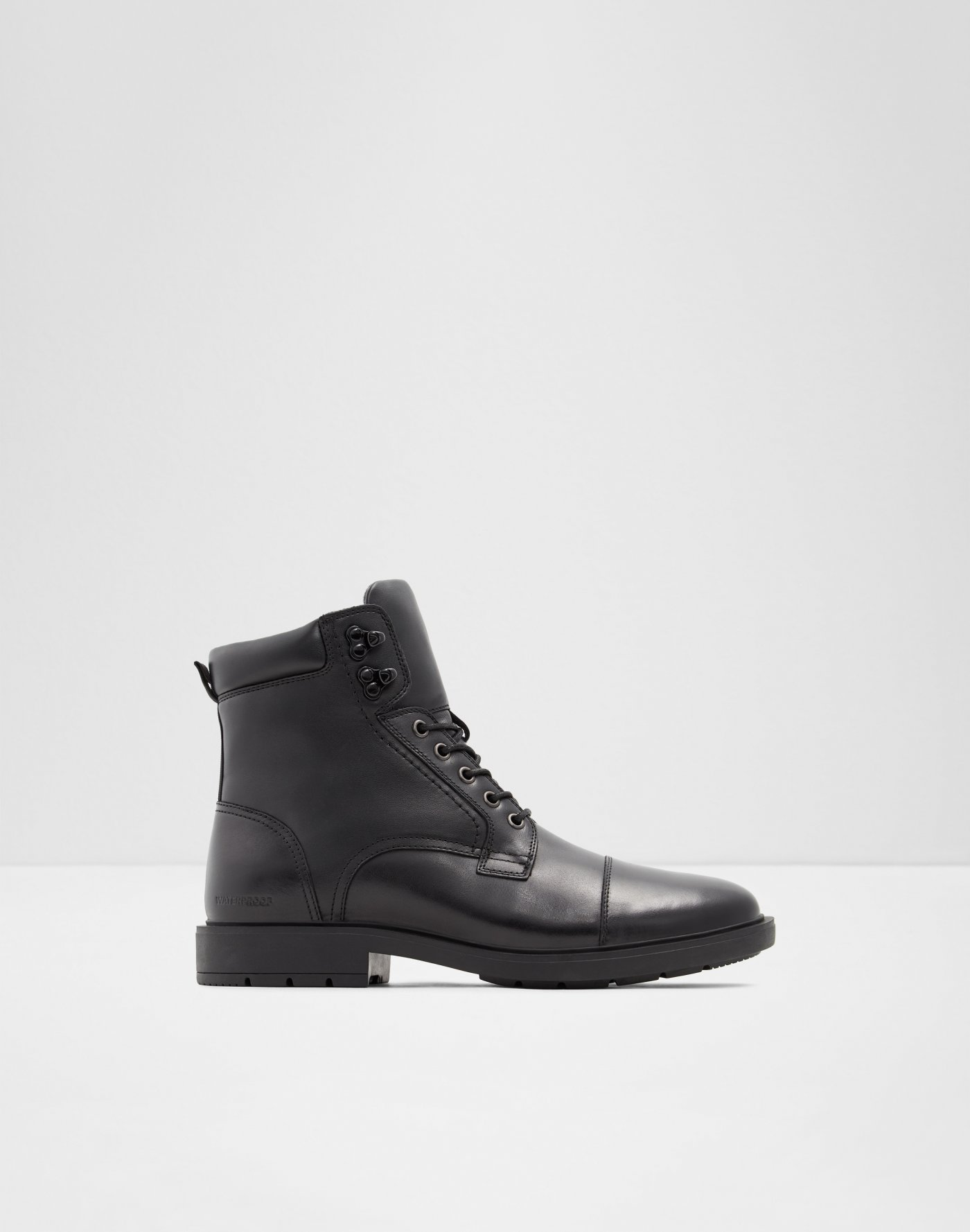 Men's Boots Outlet | ALDO US