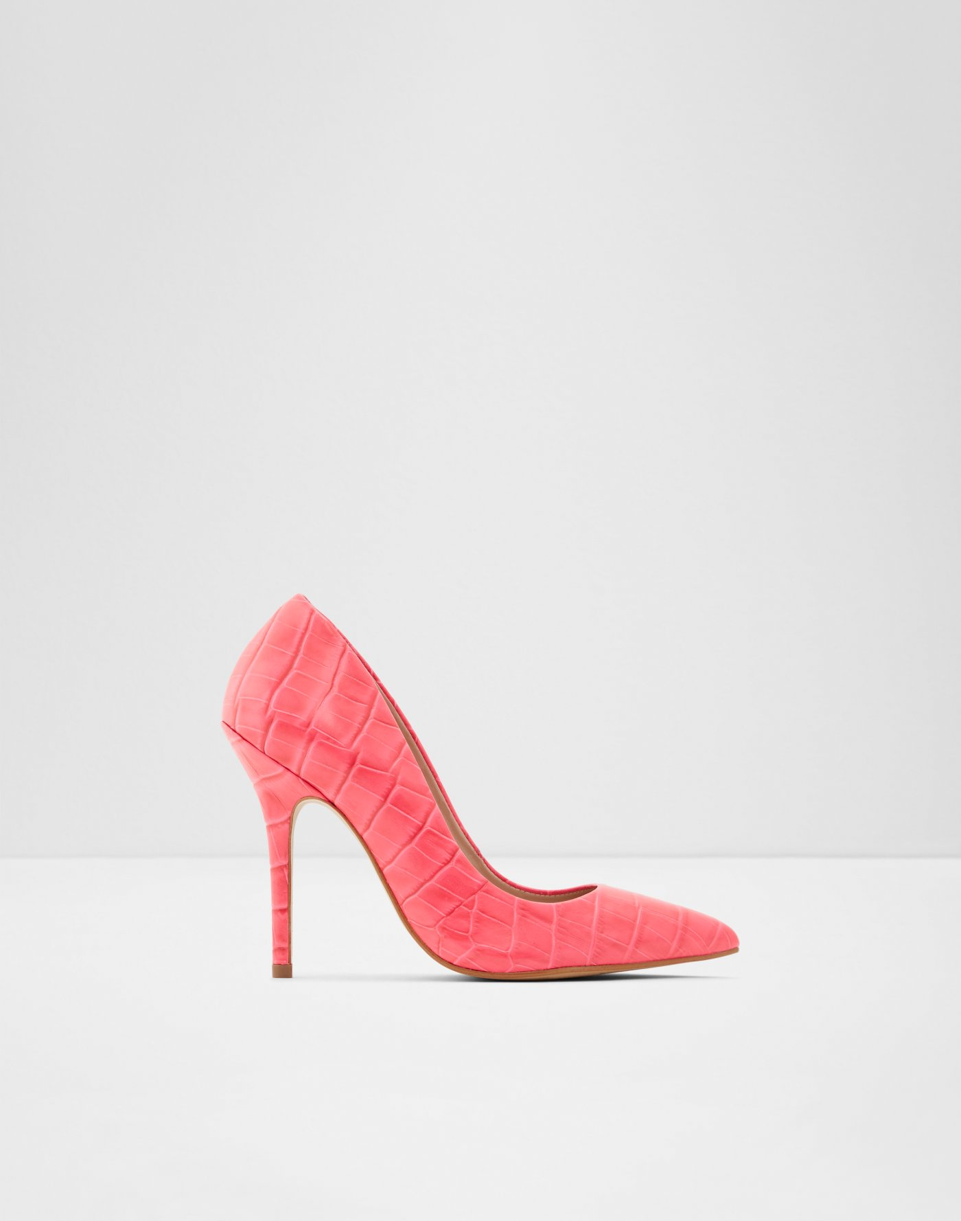3e061bf55ac56 Women's Heels | Black, Red, Nude, Silver Heels | ALDO US | Aldoshoes ...