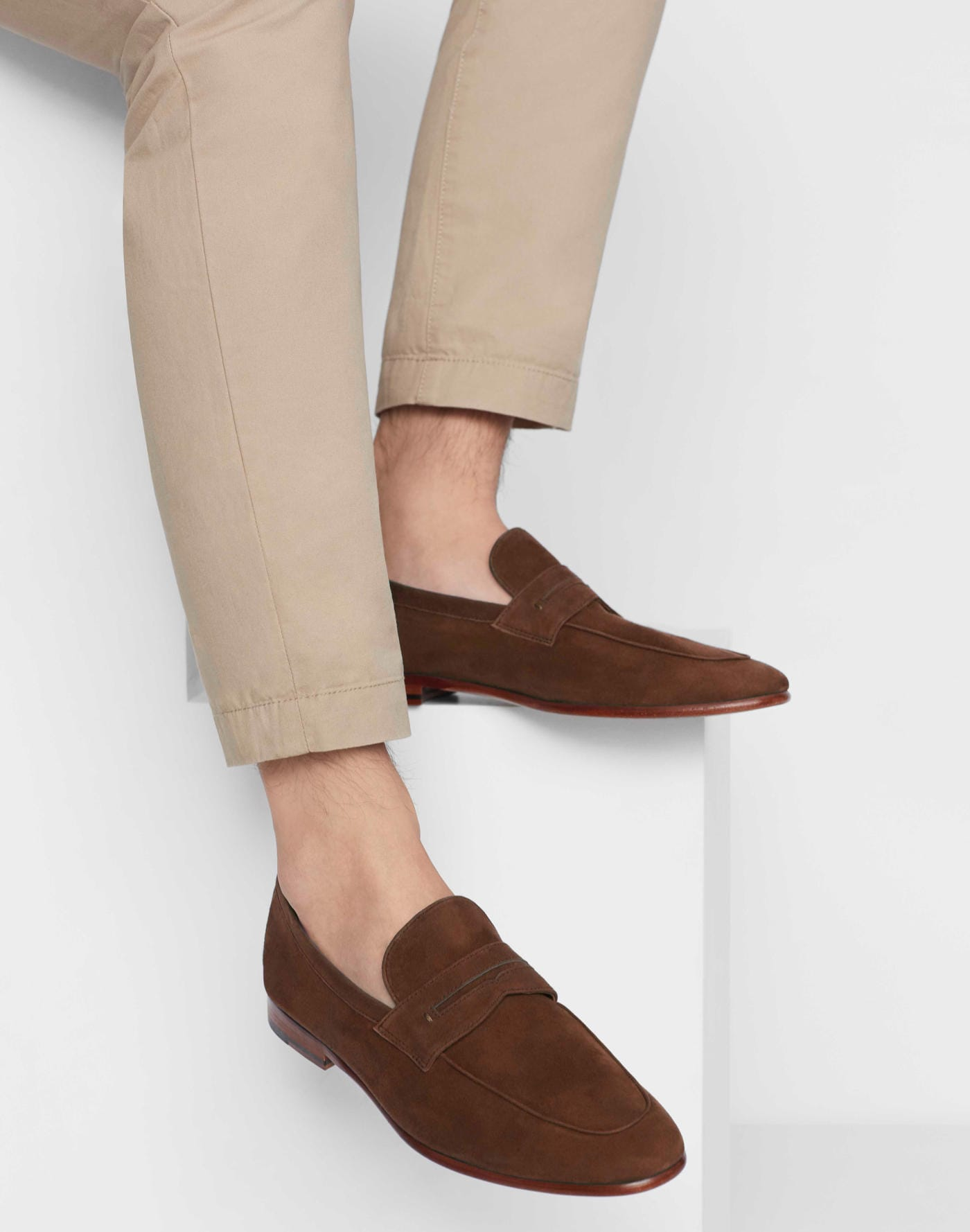 5abef723e44 Loafers