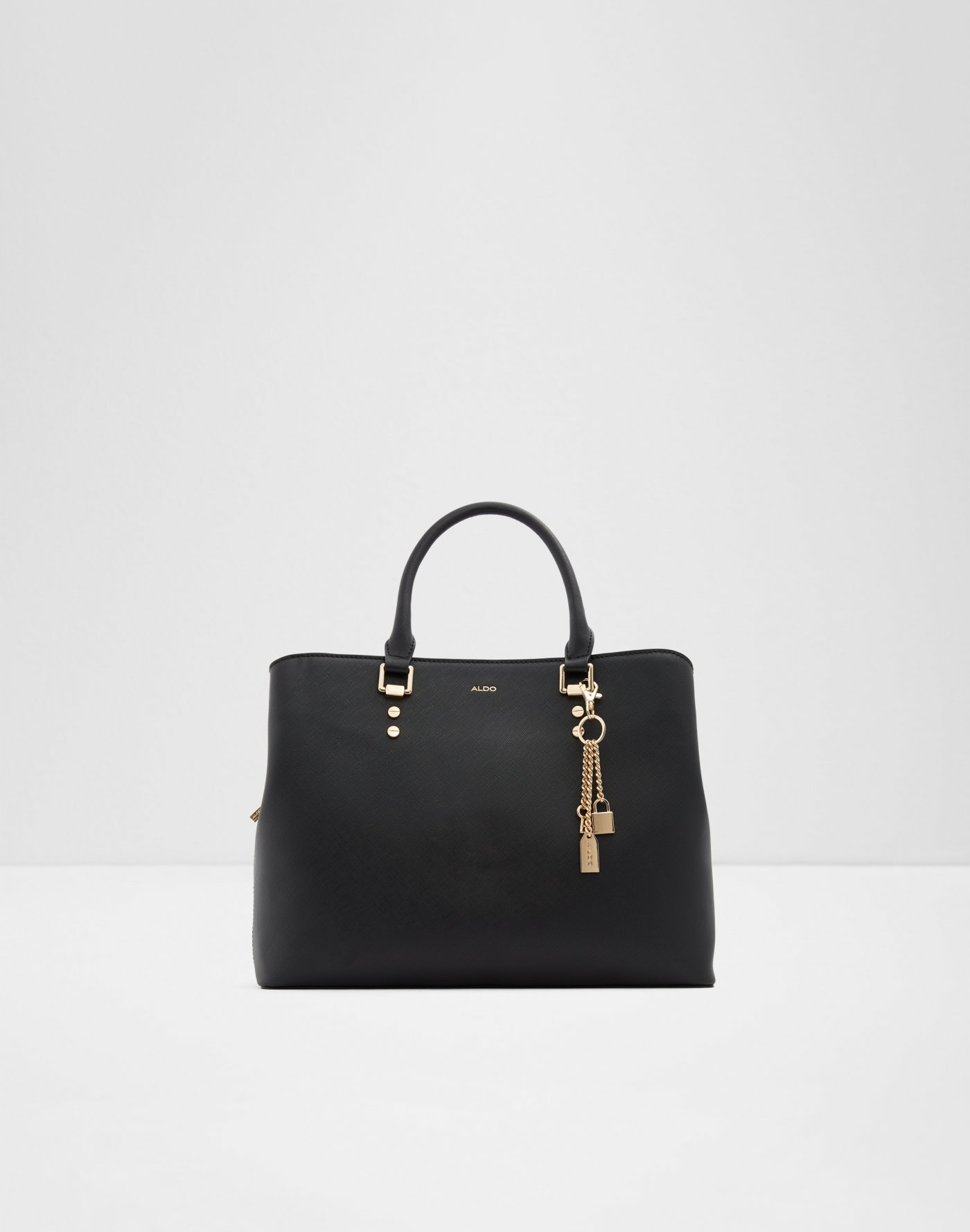 05679b6991d0 All Handbags | Aldoshoes.com US