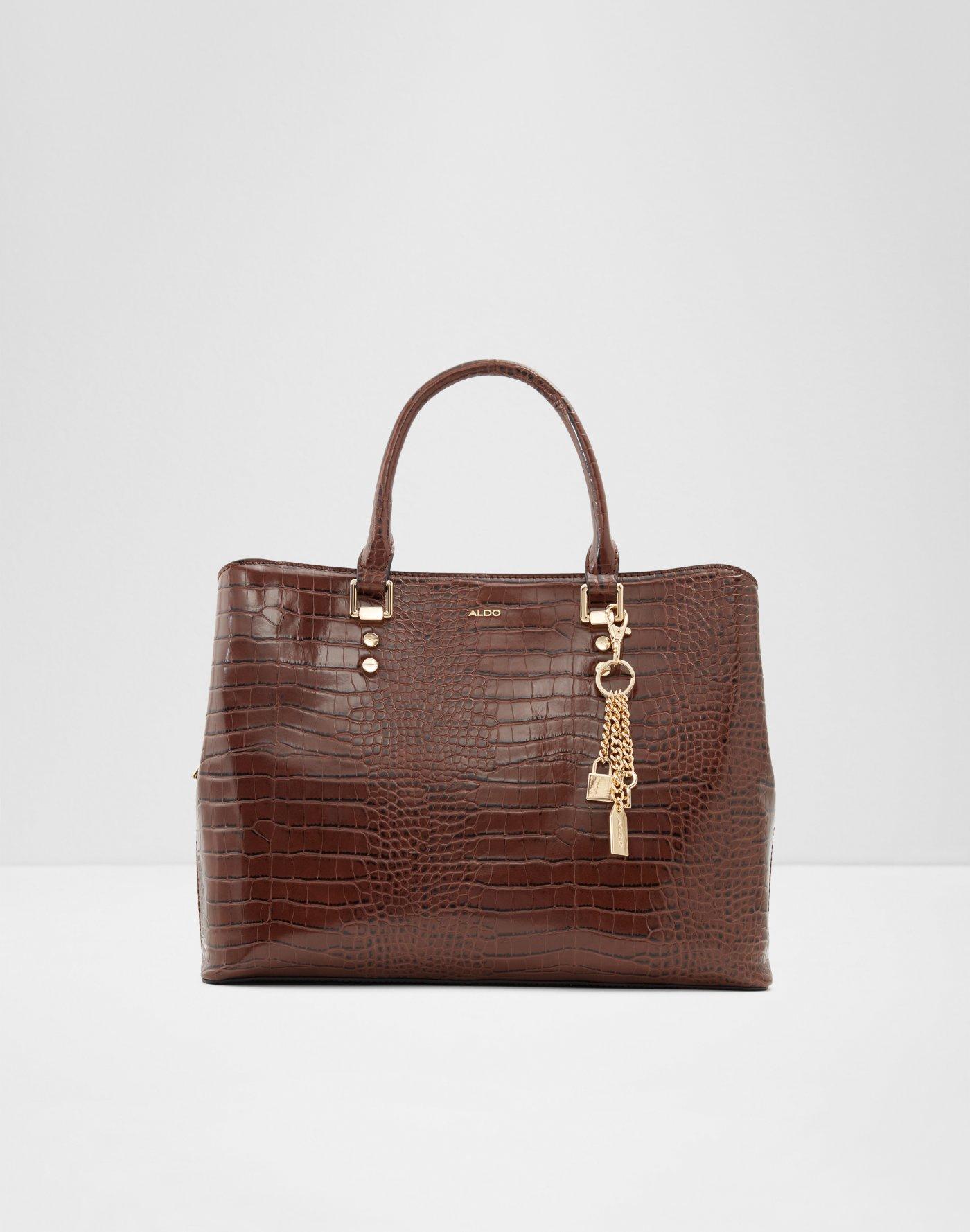 Women S Handbags On Aldo Canada