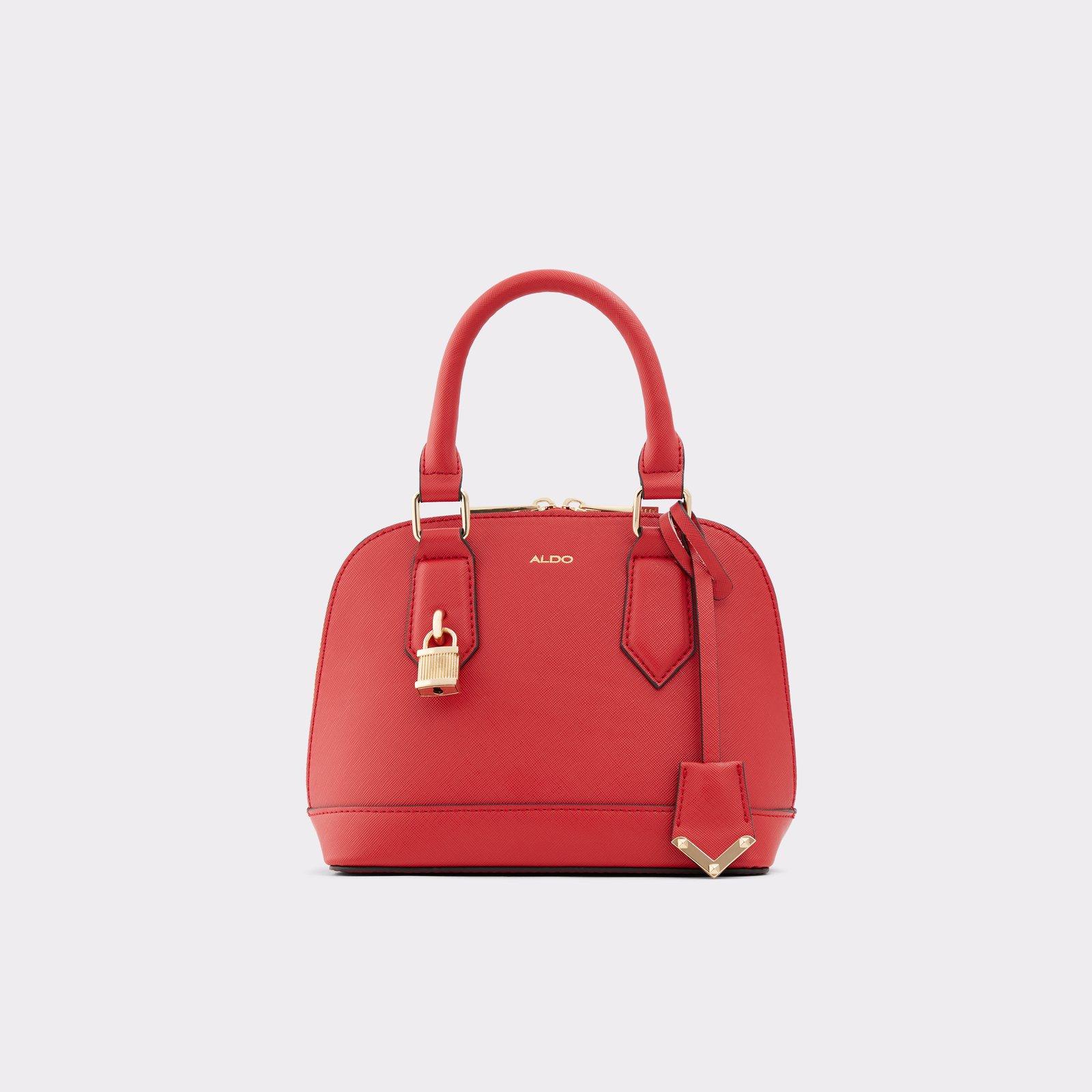 Aldo Handbags Canada Cheap Online
