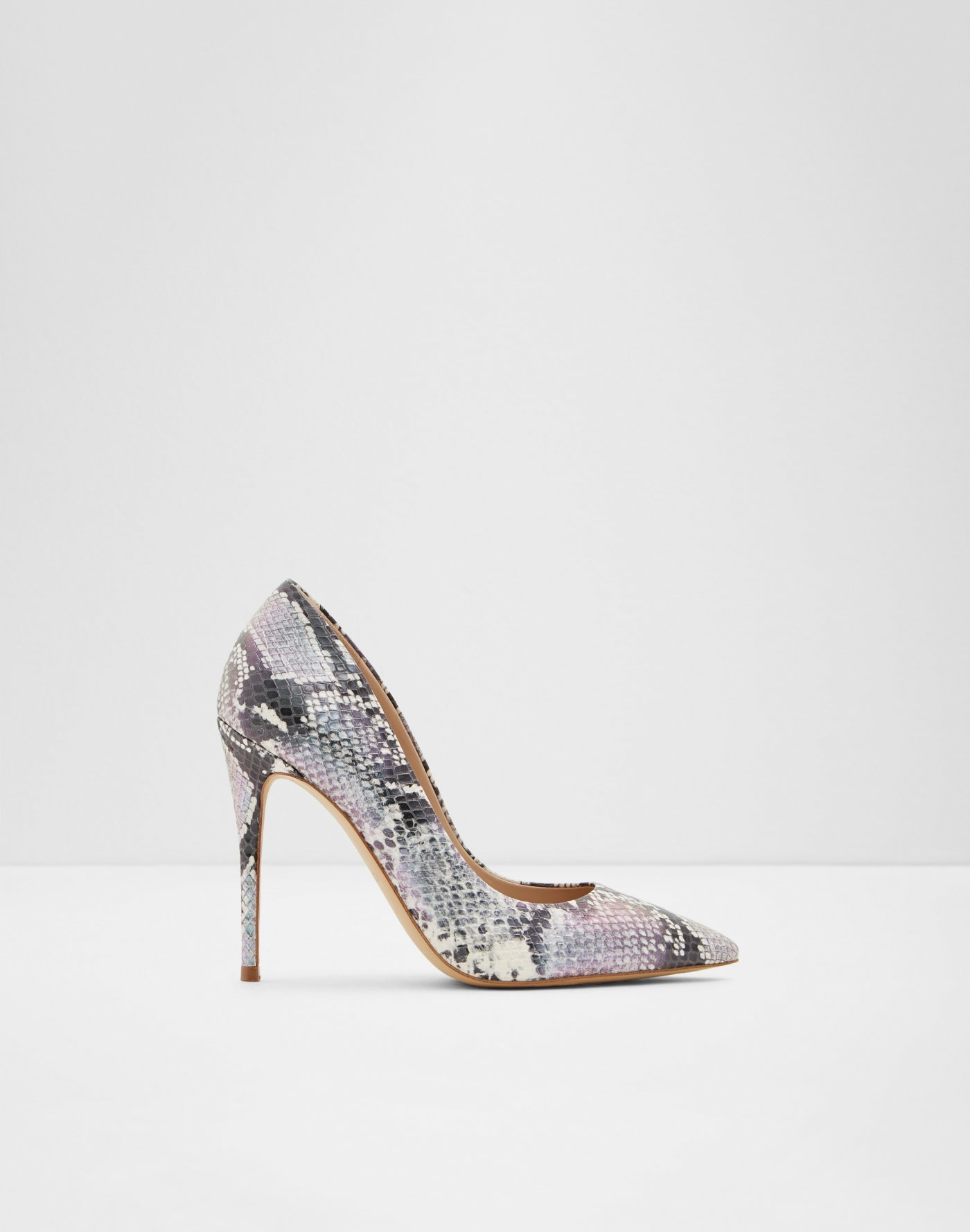f6d65b9b3144c Women's Heels | Black, Red, Nude, Silver Heels | ALDO US | Aldoshoes.com US