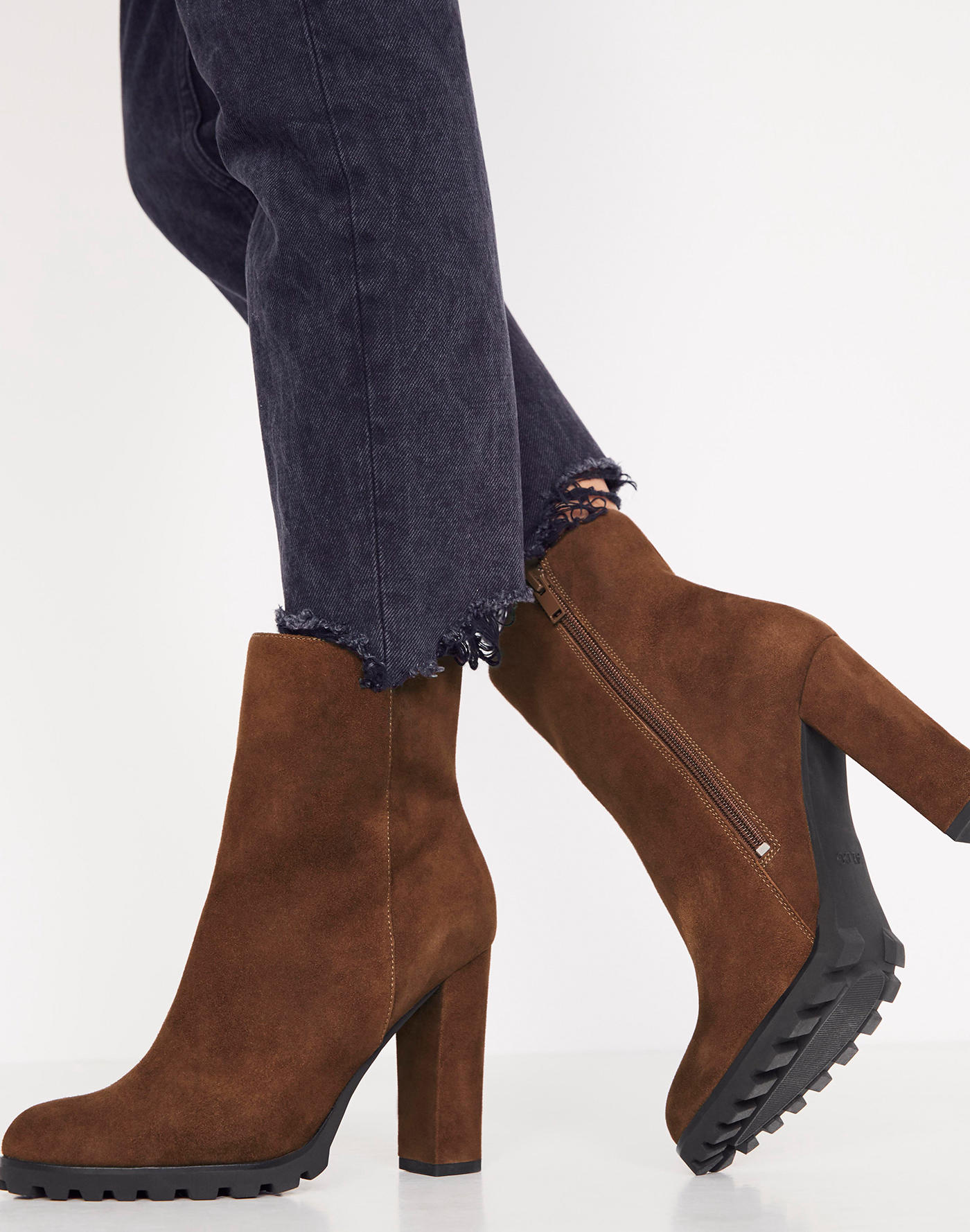 17a2d054e1c73 Boots For Women | Winter Boots & Ankle Boots | ALDO US | Aldoshoes.com US