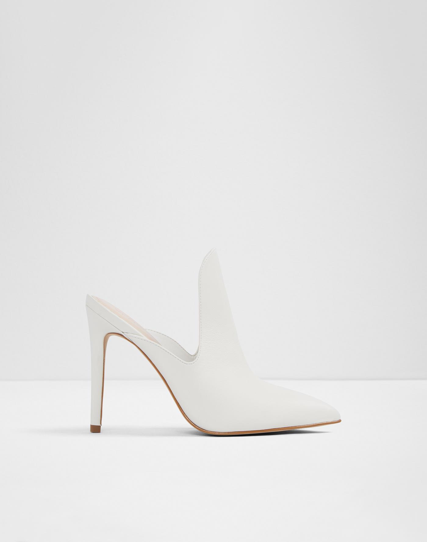 269bbf7b2 Heels | Aldoshoes.com US